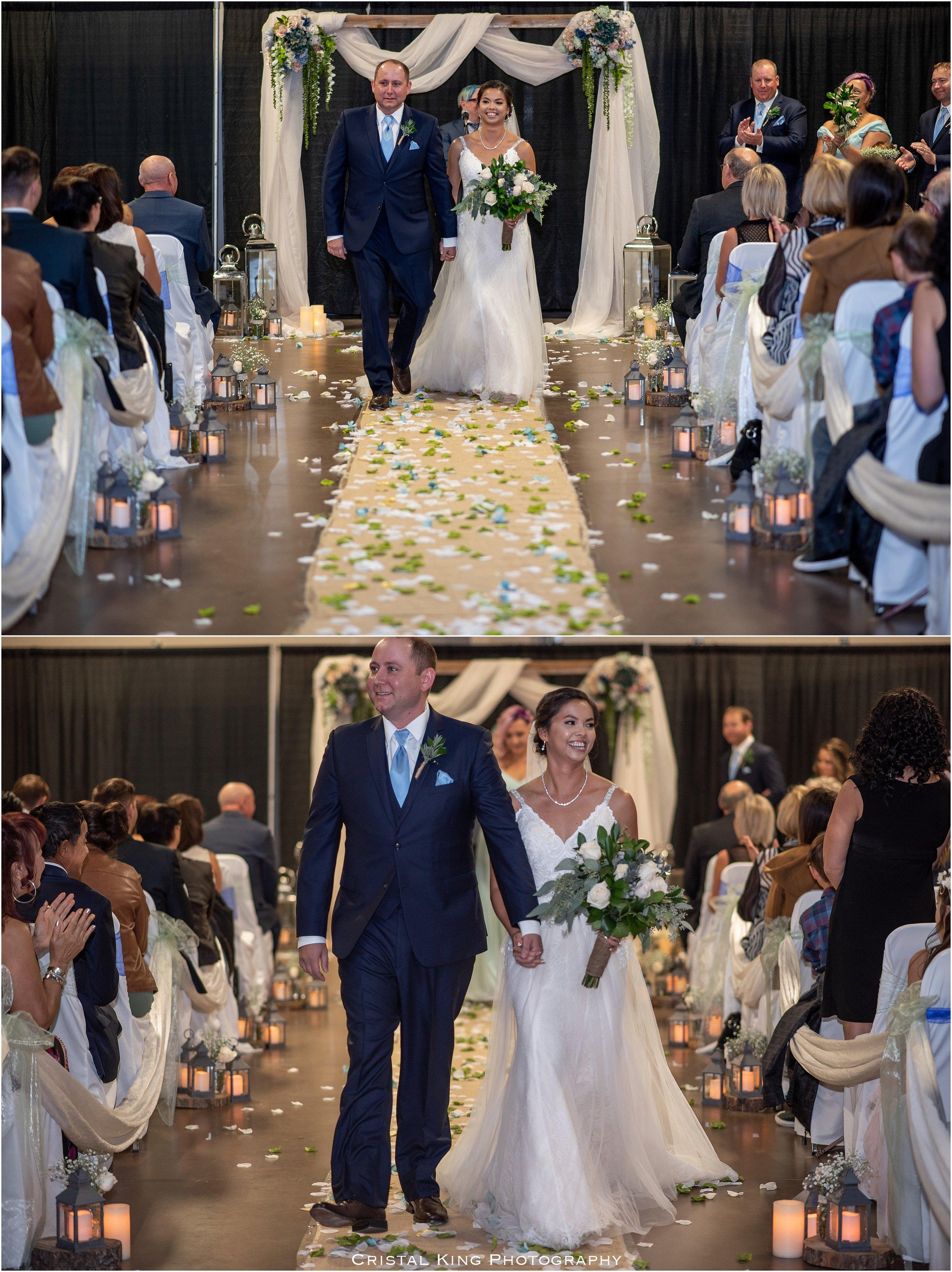 Quynh-Scotts-Wedding-47.jpg