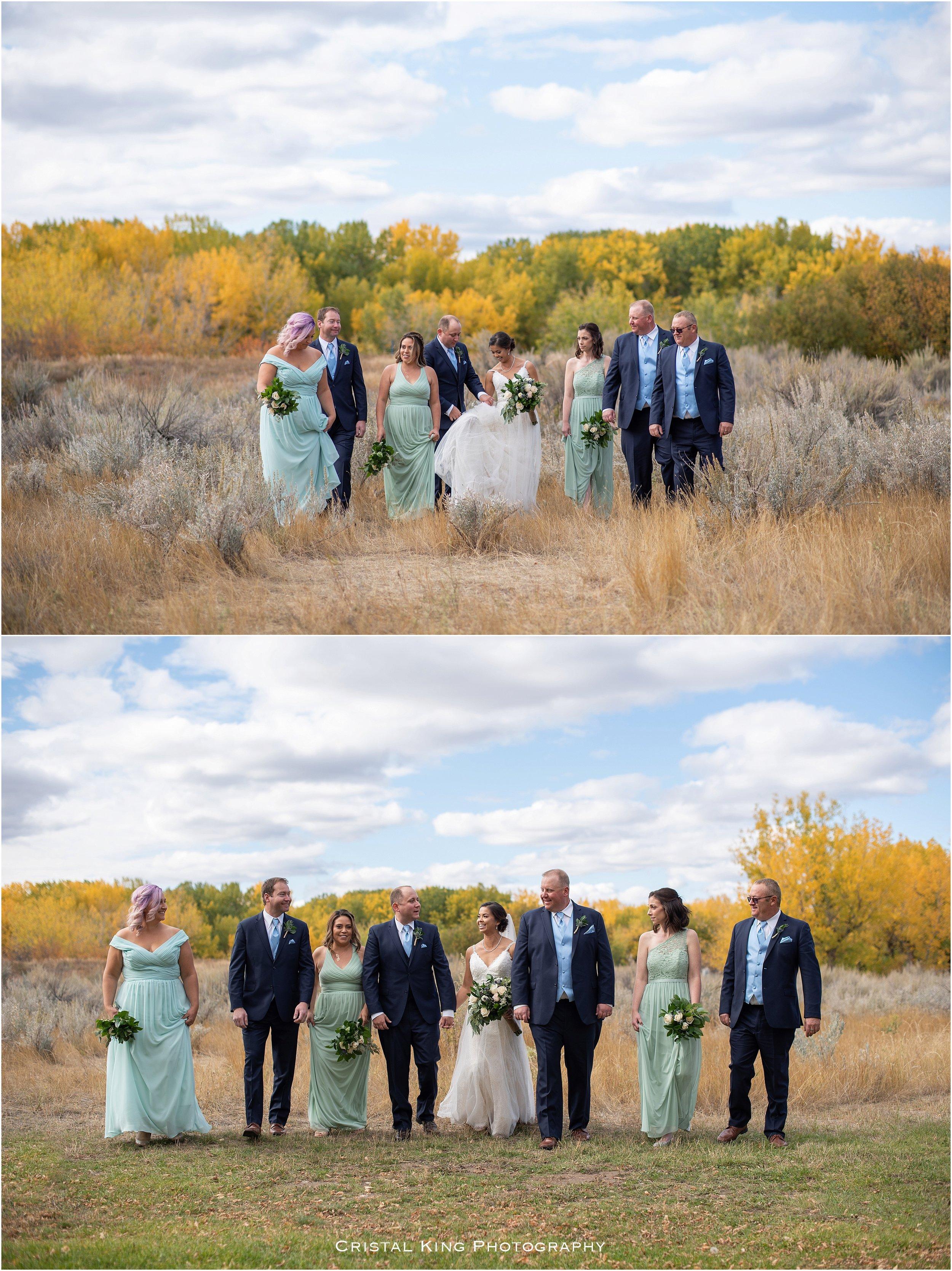 Quynh-Scotts-Wedding-53.jpg