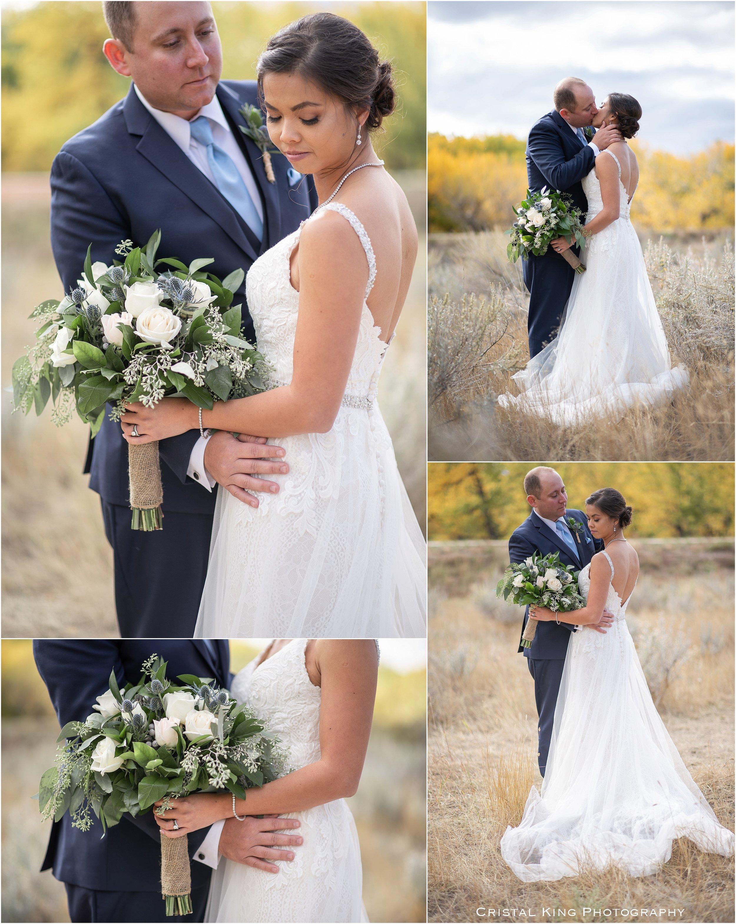 Quynh-Scotts-Wedding-58.jpg