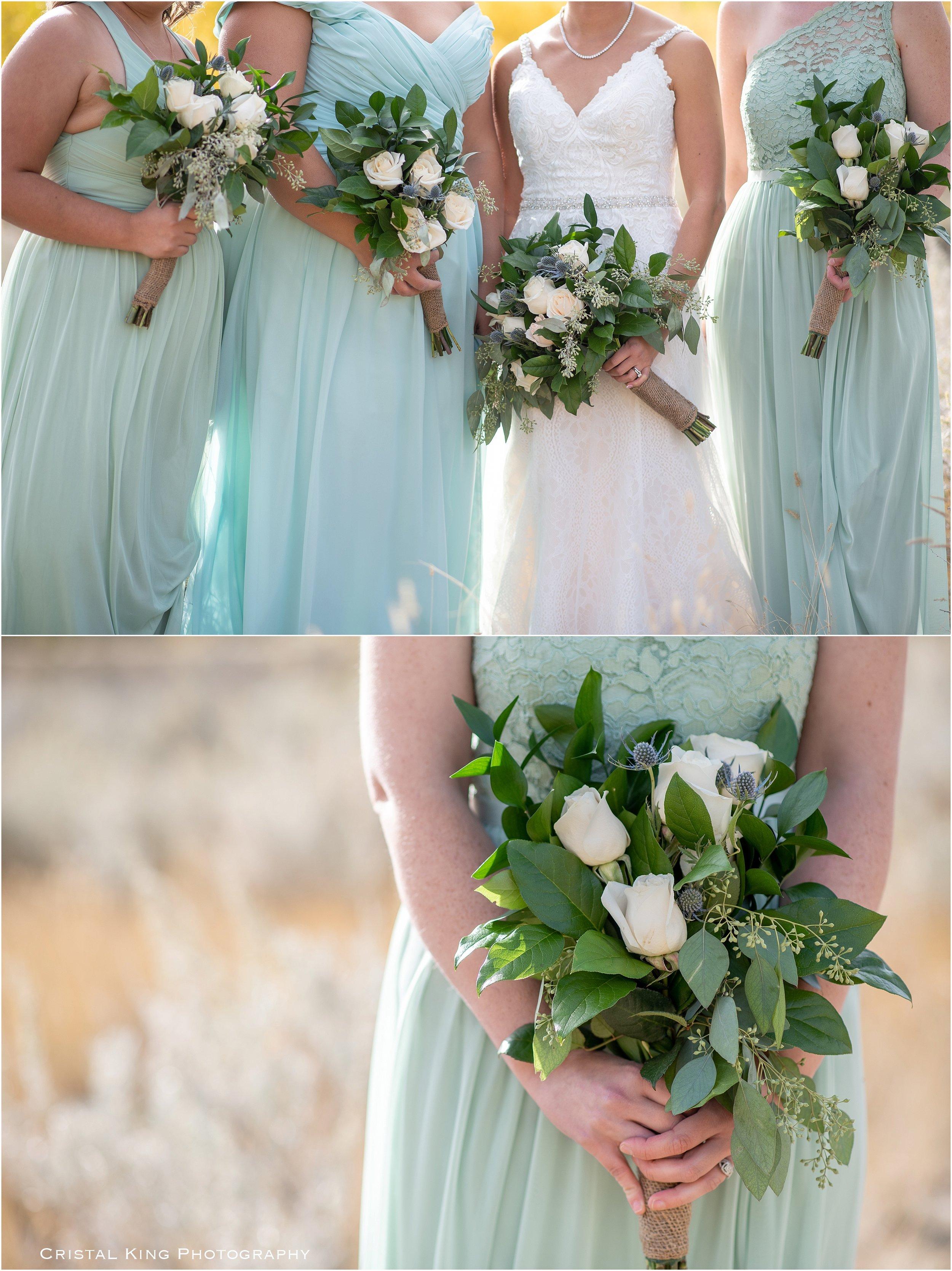 Quynh-Scotts-Wedding-67.jpg