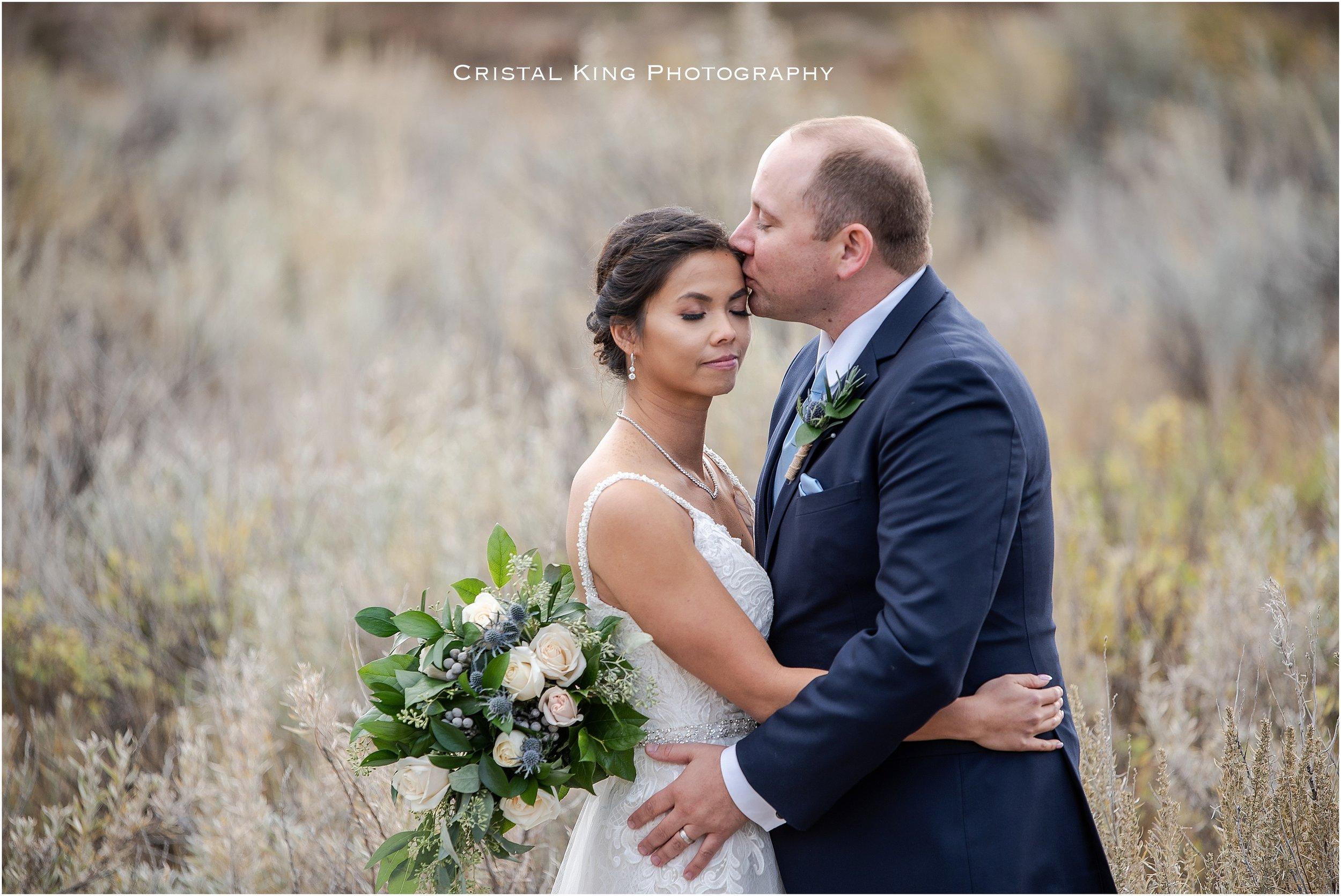 Quynh-Scotts-Wedding-72.jpg