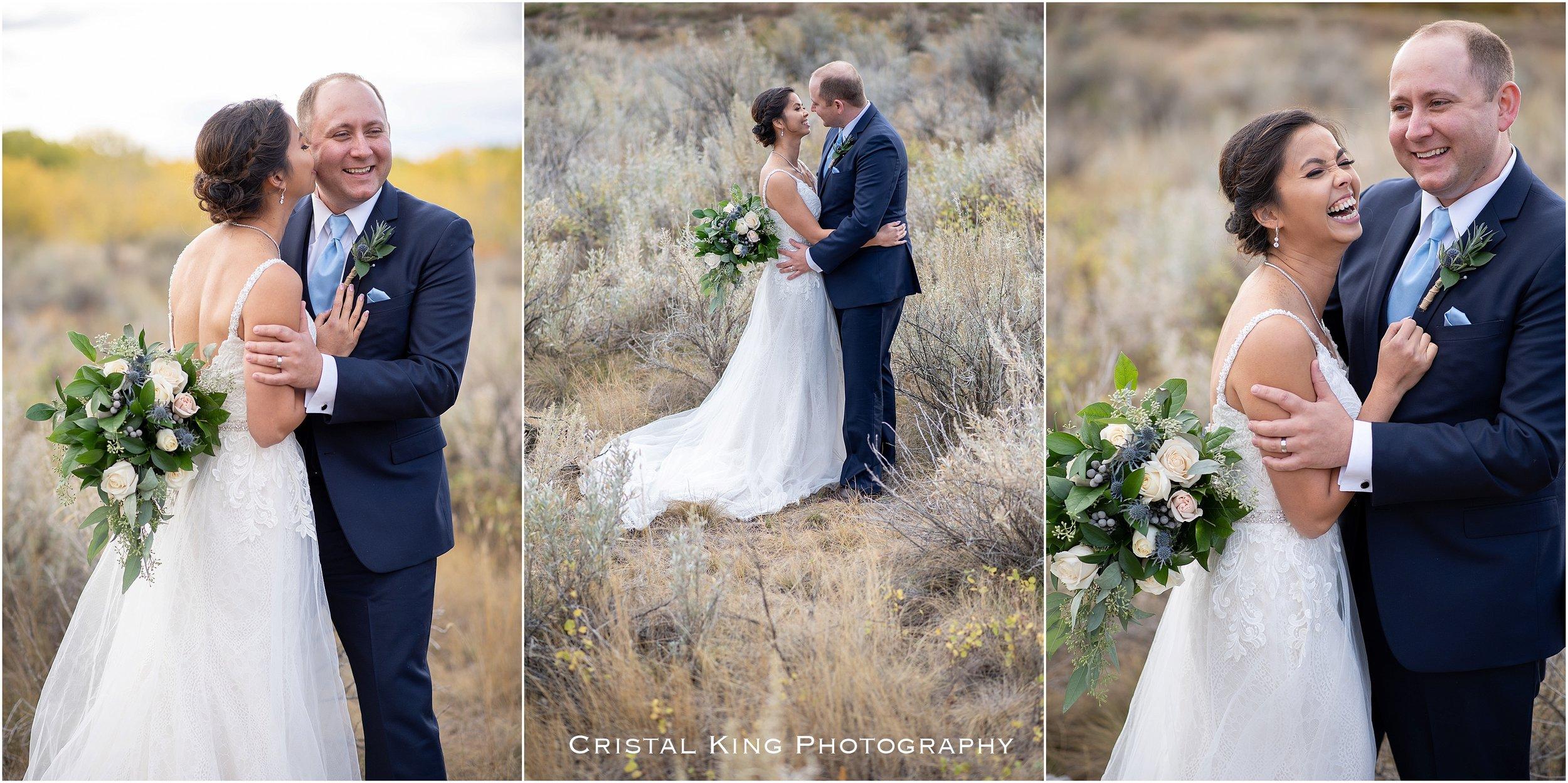 Quynh-Scotts-Wedding-77.jpg