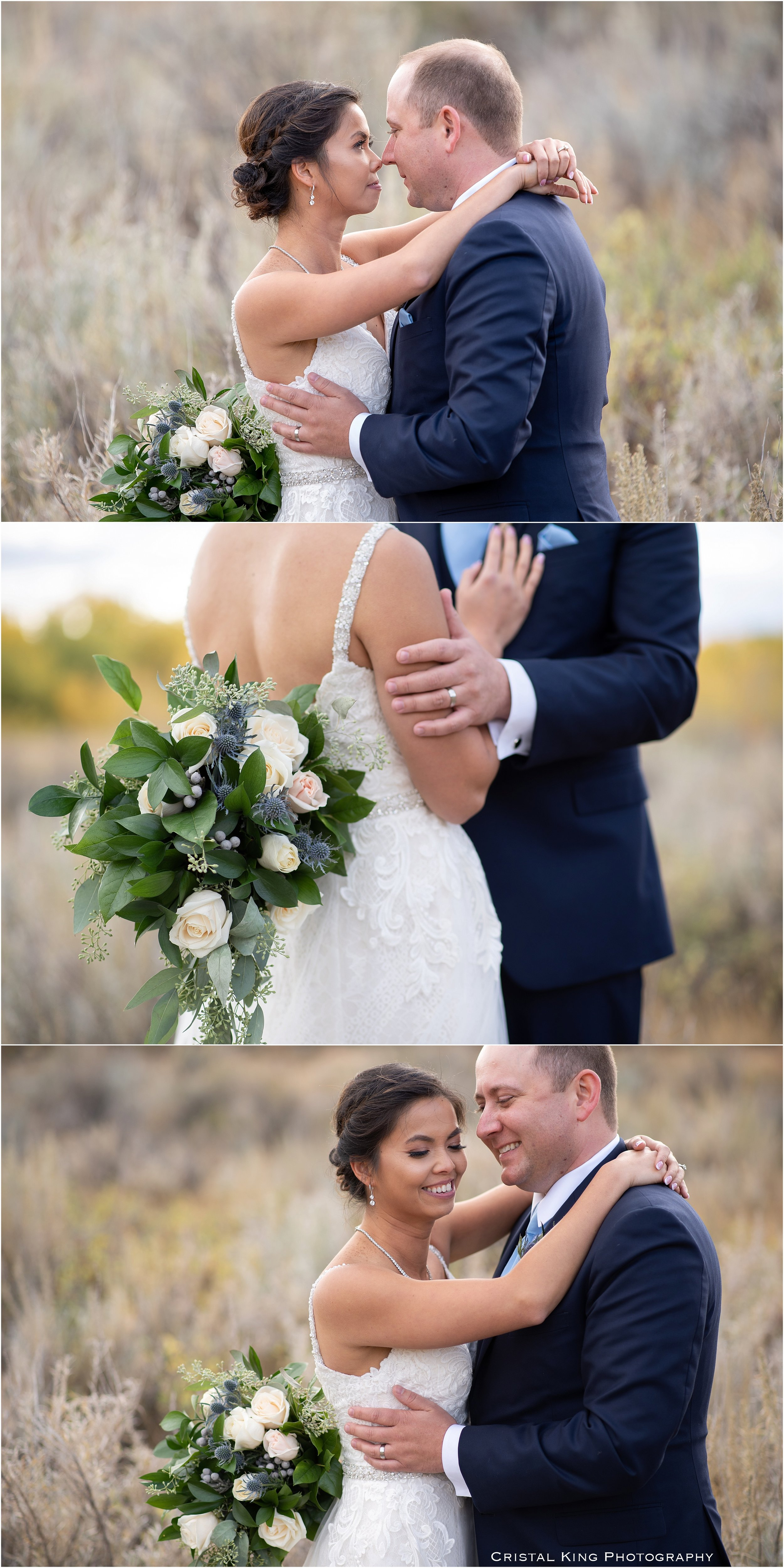 Quynh-Scotts-Wedding-78.jpg