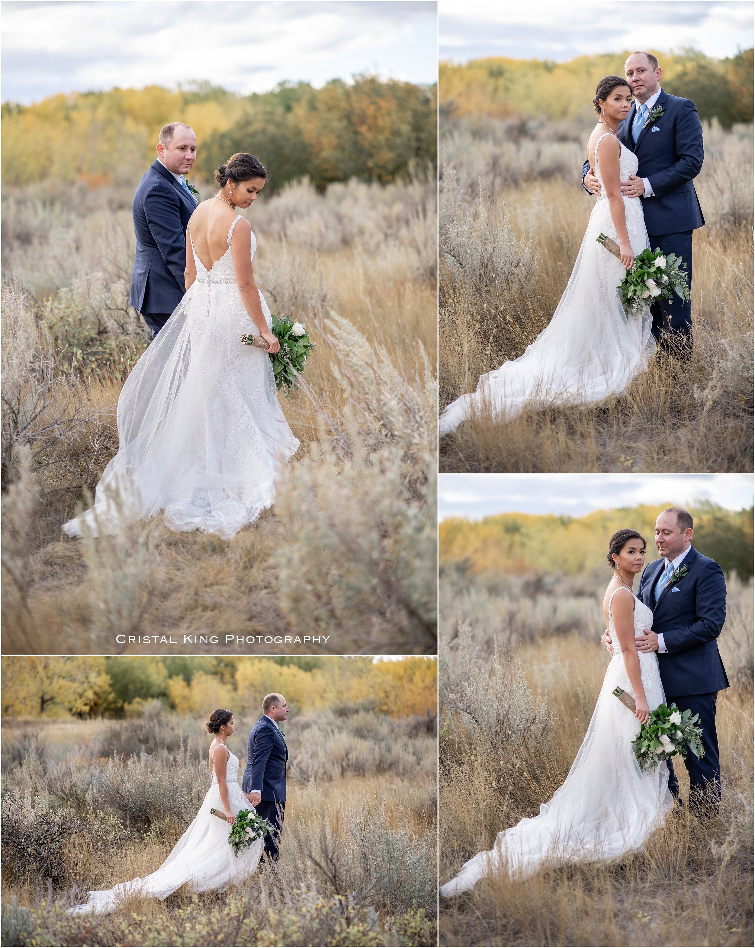 Quynh-Scotts-Wedding-80.jpg