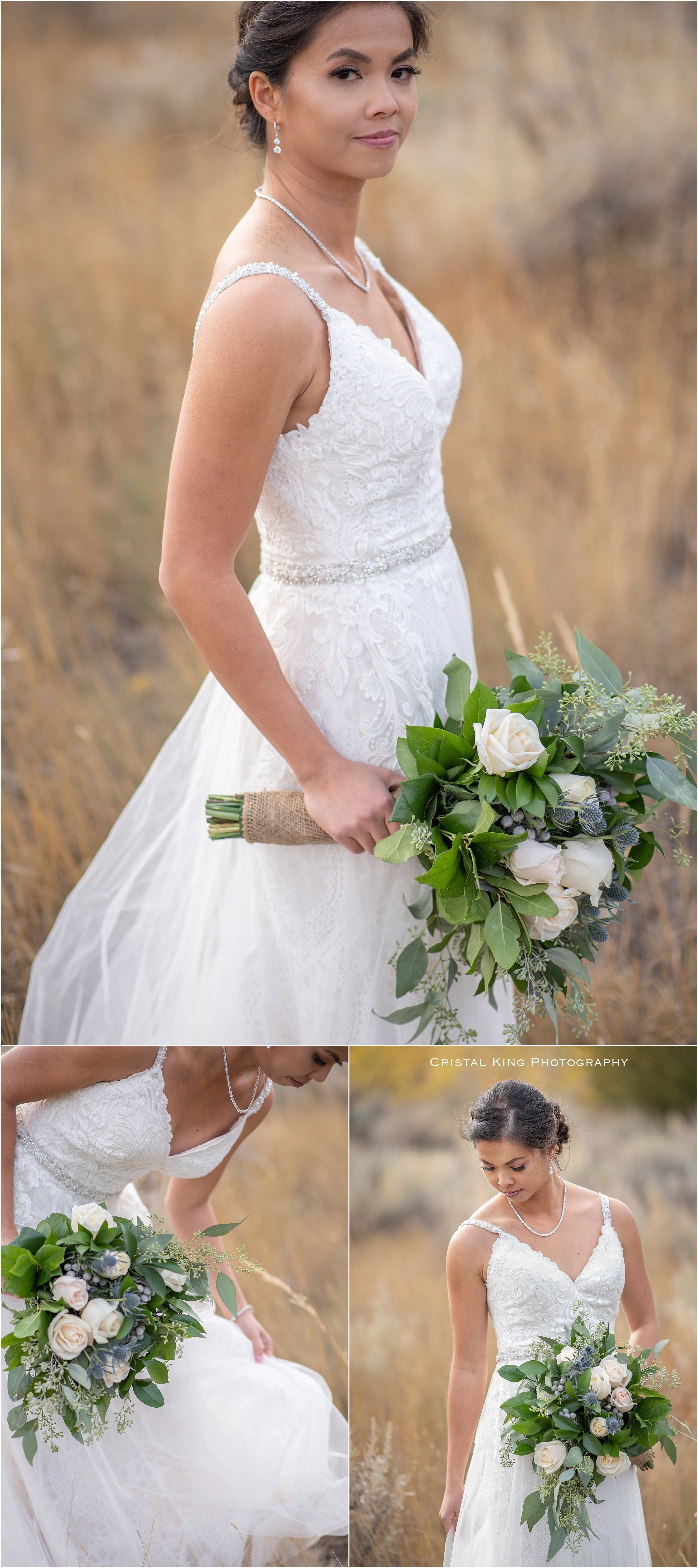 Quynh-Scotts-Wedding-84.jpg