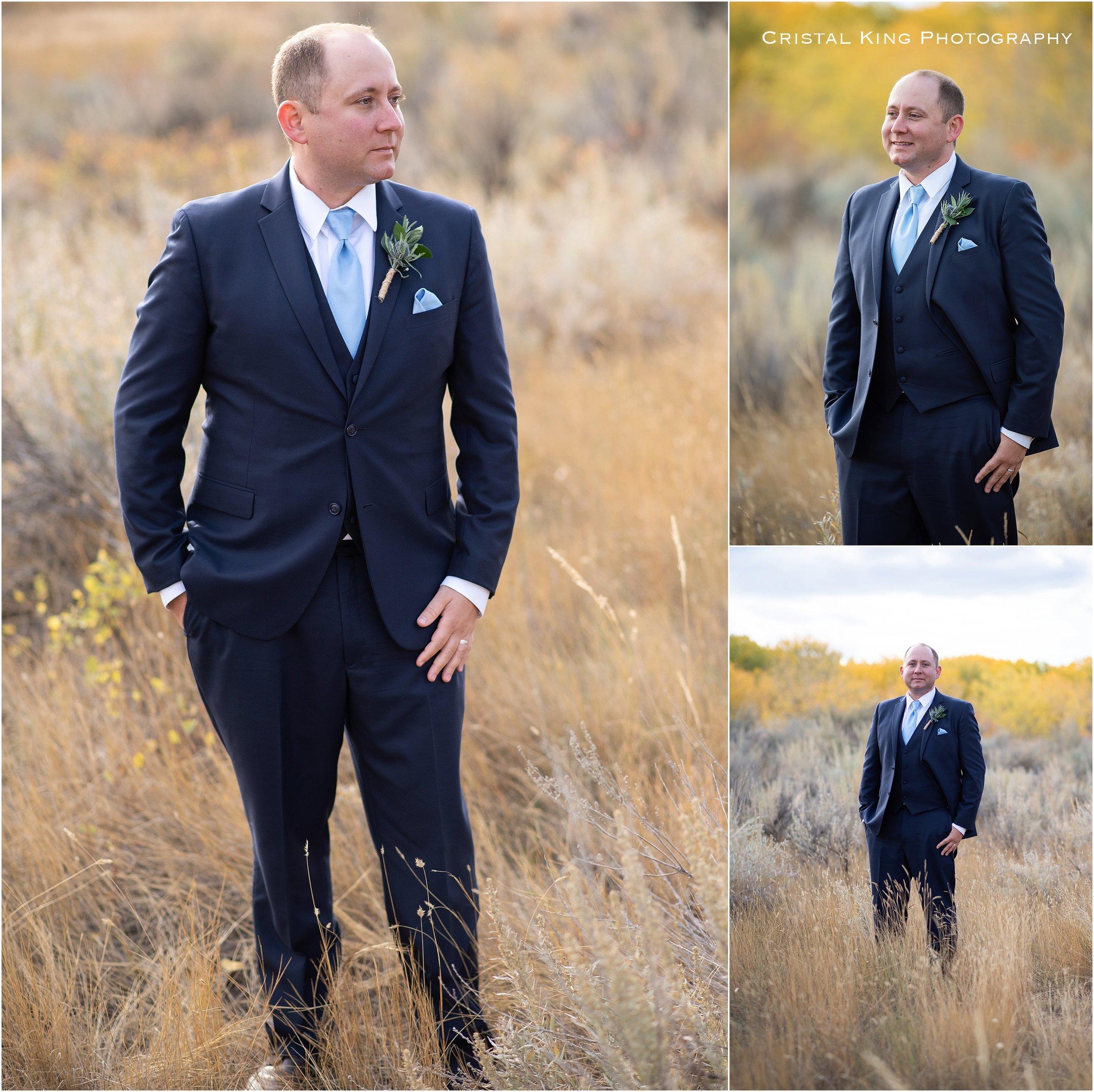 Quynh-Scotts-Wedding-90.jpg