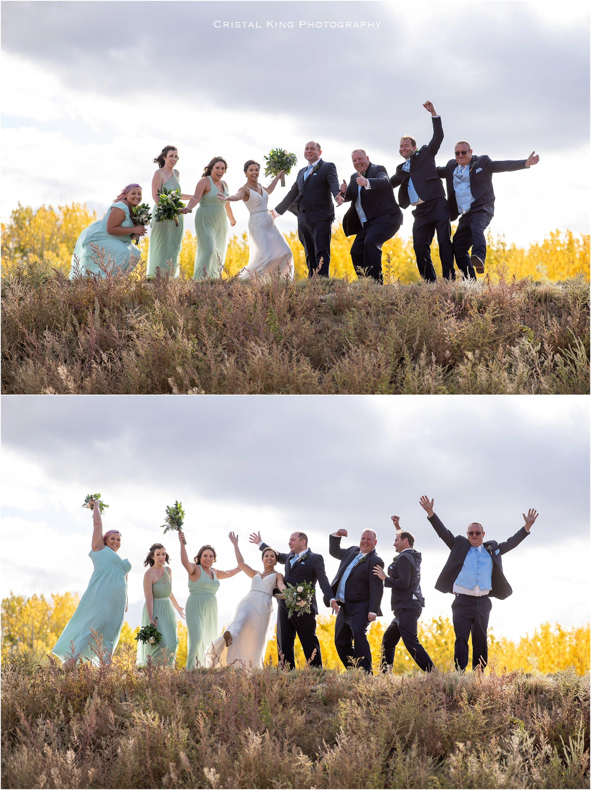 Quynh-Scotts-Wedding-93.jpg