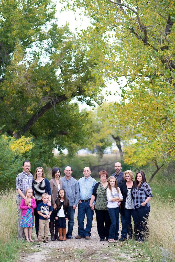 Ryan Mohr & Family for web 8063