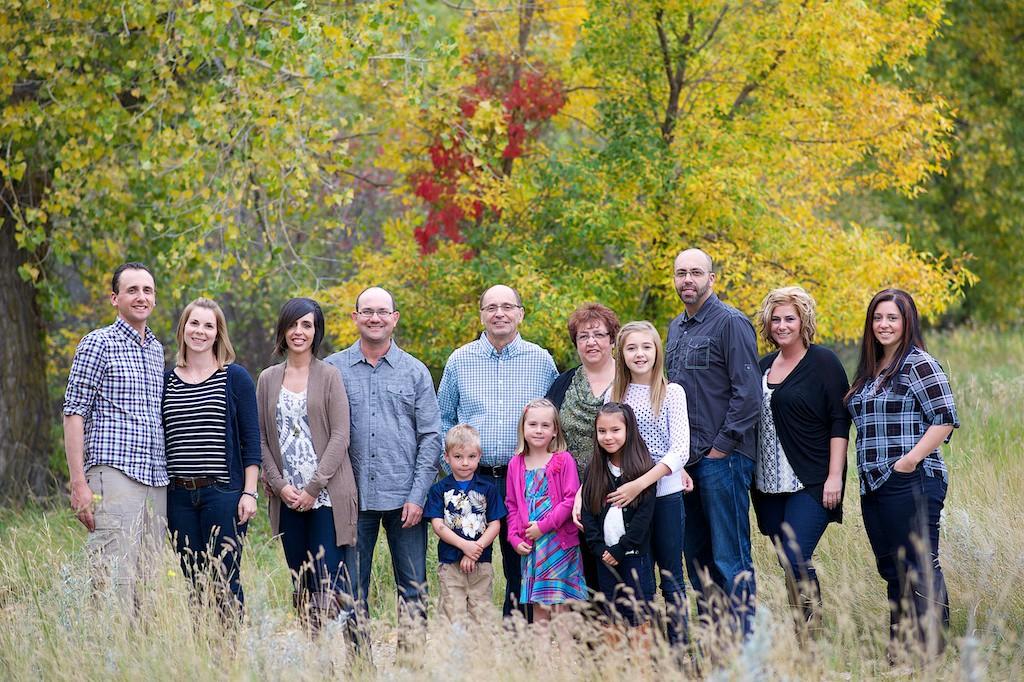 Ryan Mohr & Family for web 8064