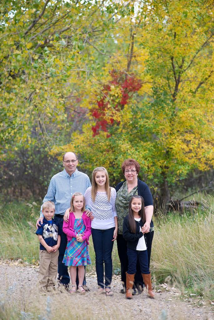 Ryan Mohr & Family for web 8068