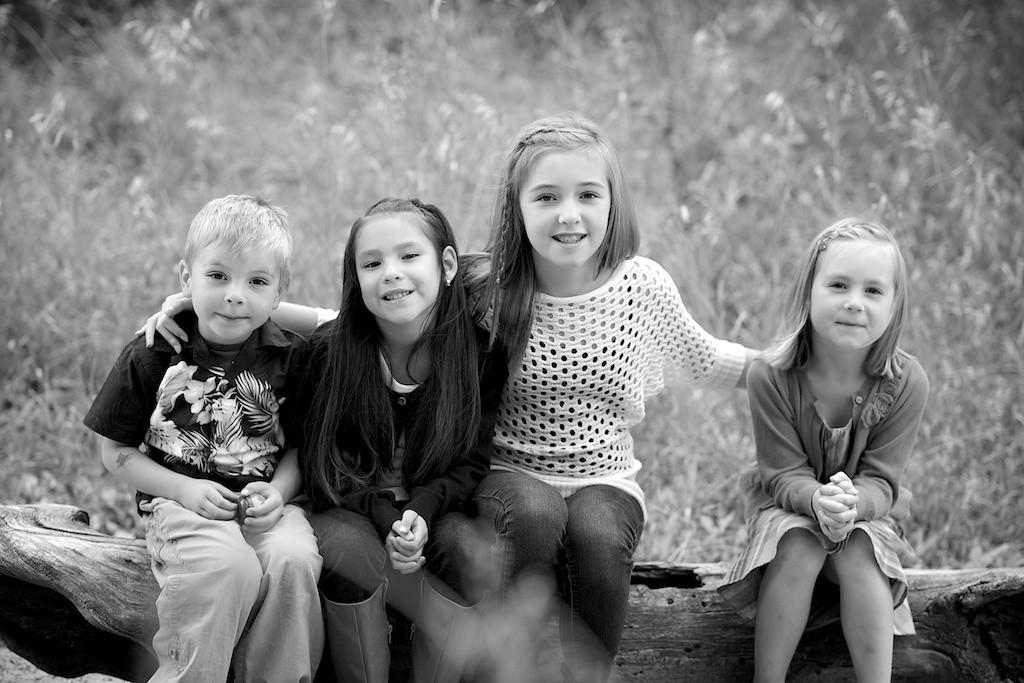Ryan Mohr & Family for web 8074