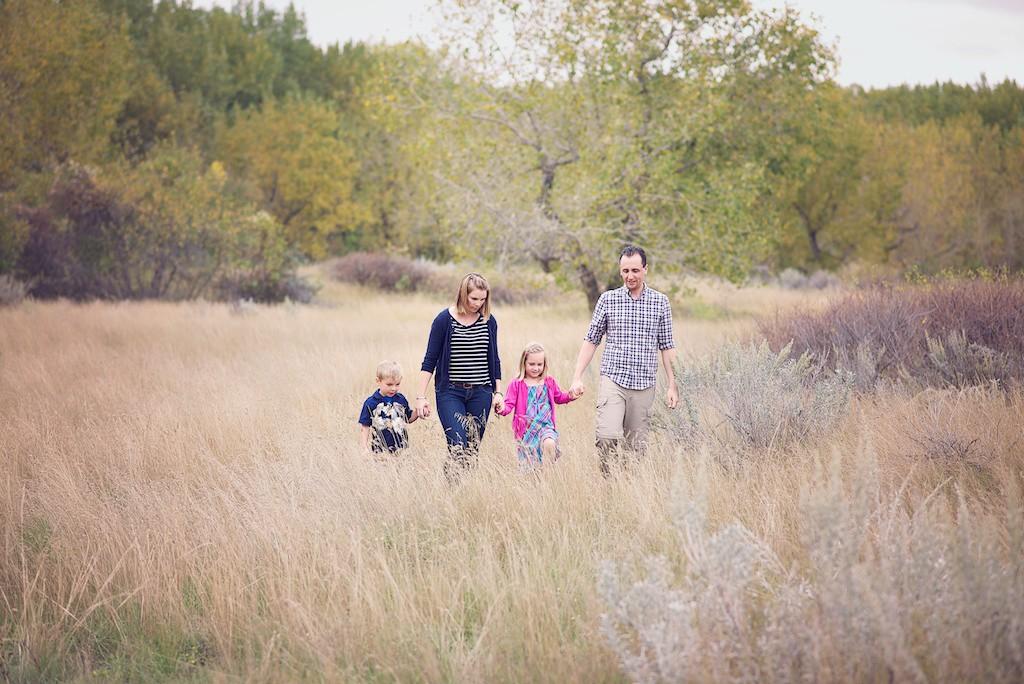 Ryan Mohr & Family for web 8092