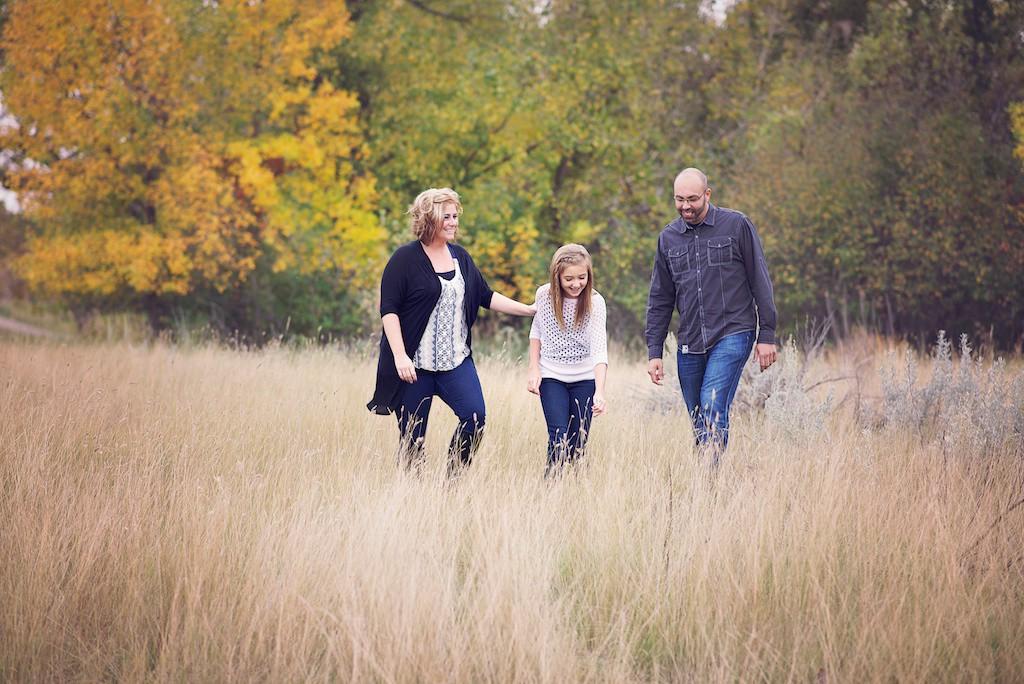 Ryan Mohr & Family for web 8098