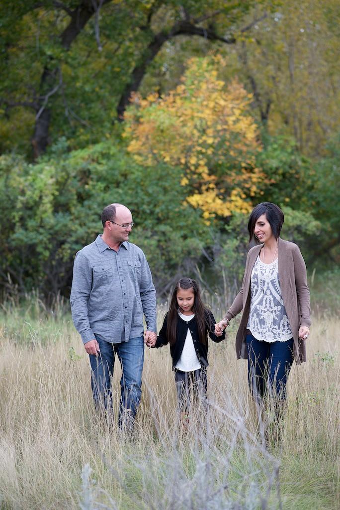 Ryan Mohr & Family for web 8107
