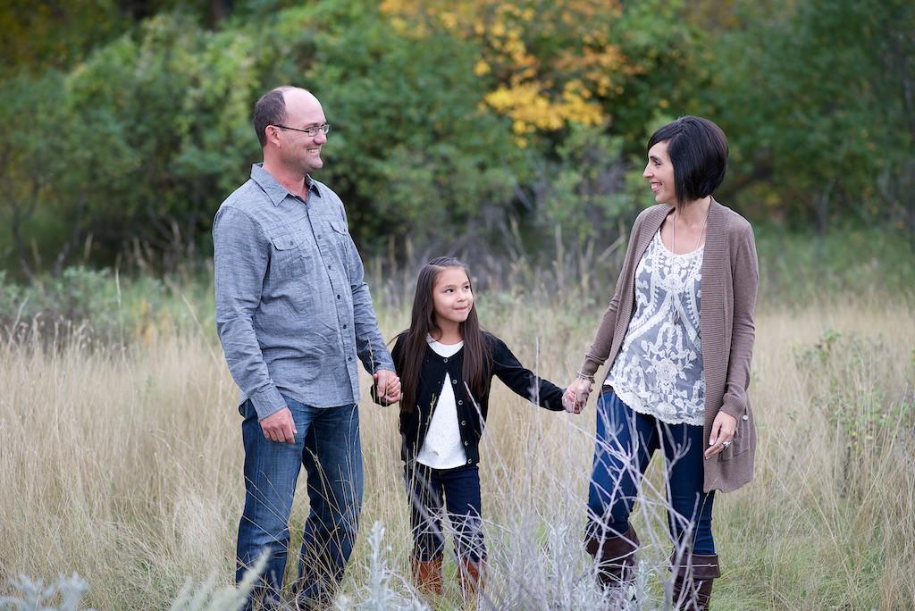 Ryan Mohr & Family for web 8109