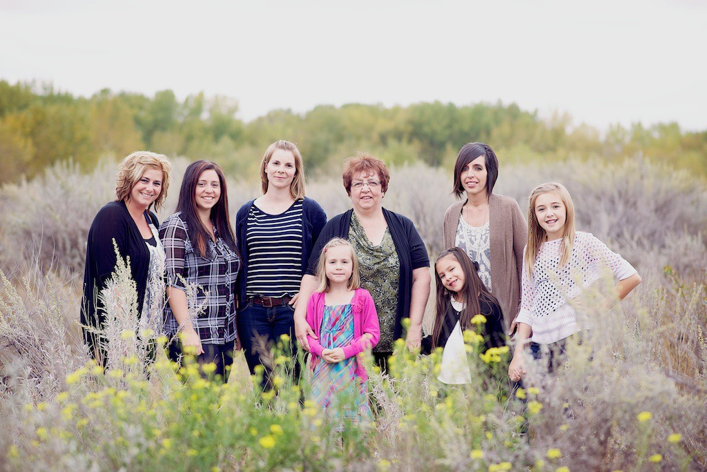 Ryan Mohr & Family for web 8126