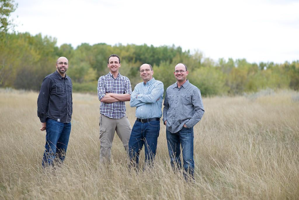 Ryan Mohr & Family for web 8143