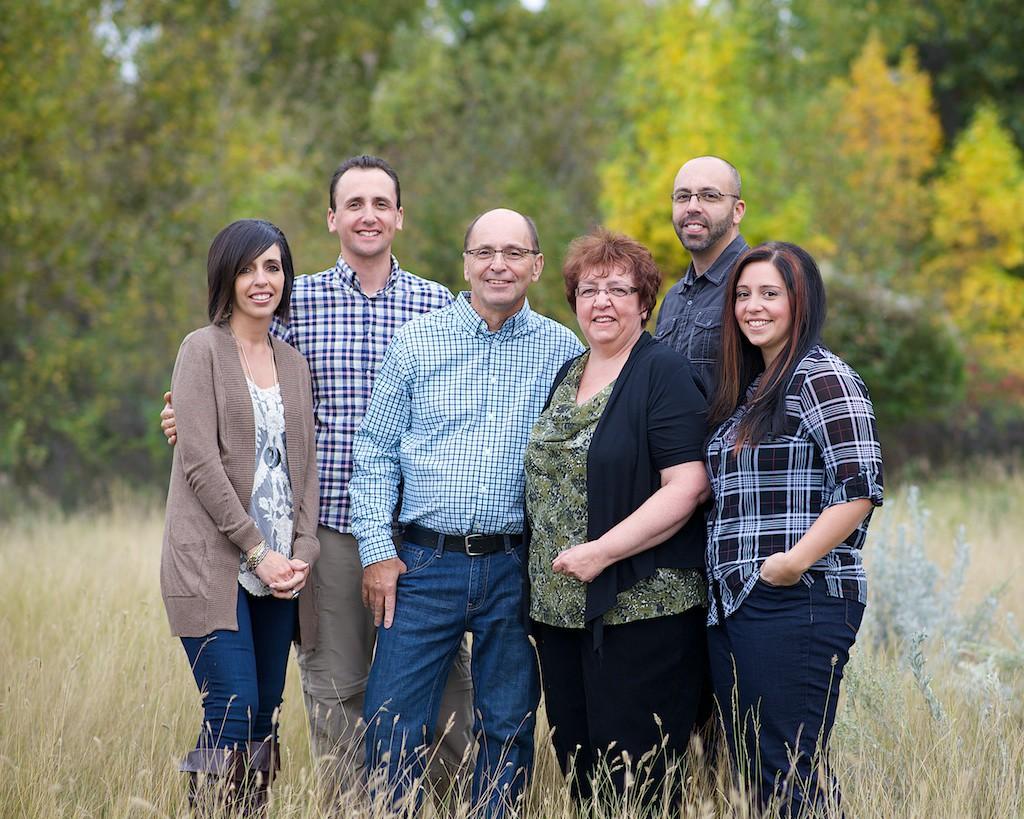 Ryan Mohr & Family for web 8155