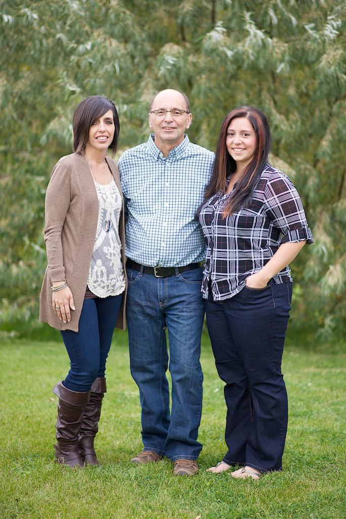 Ryan Mohr & Family for web 8161