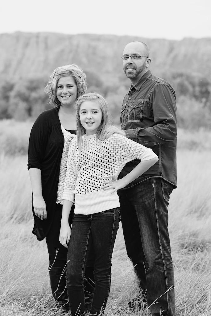 Ryan Mohr & Family for web 8190