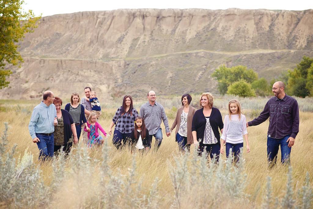 Ryan Mohr & Family for web 8197