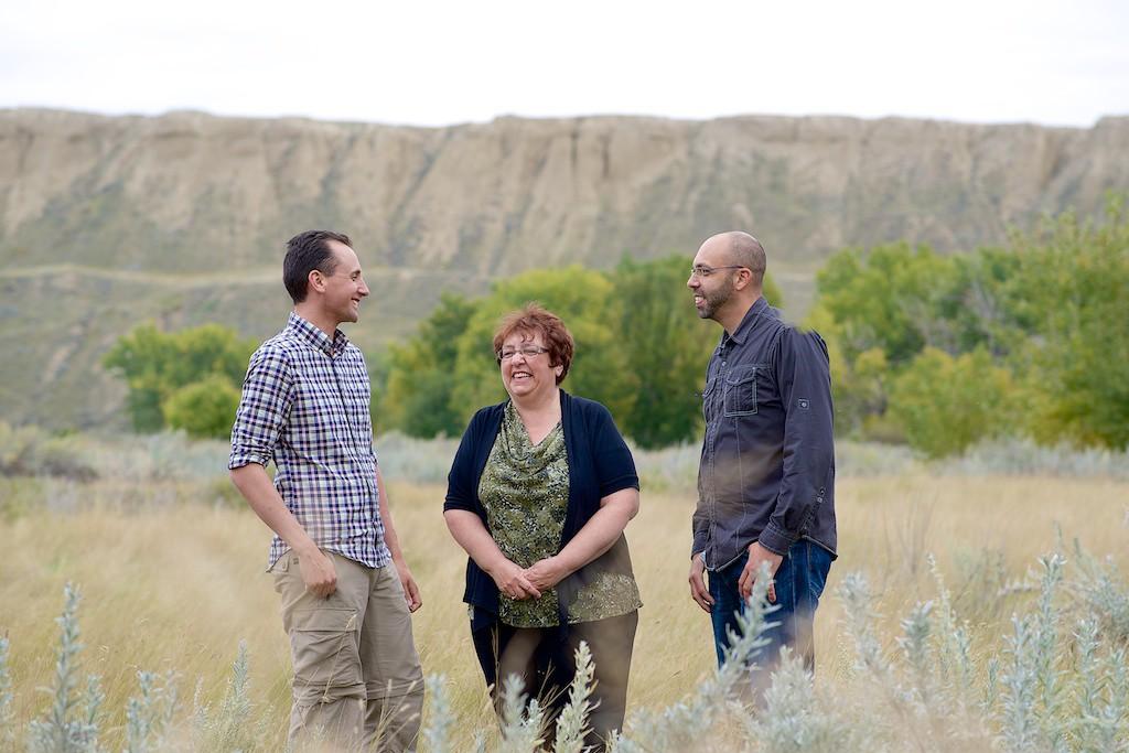 Ryan Mohr & Family for web 8201