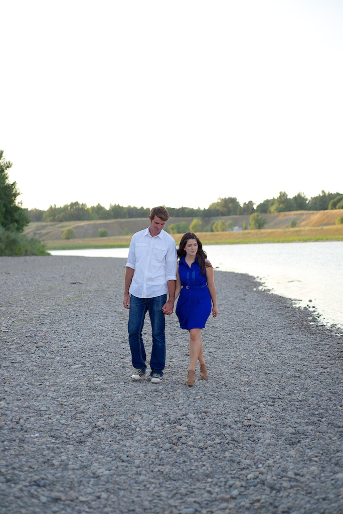 Shayla & Dave e-session 4913