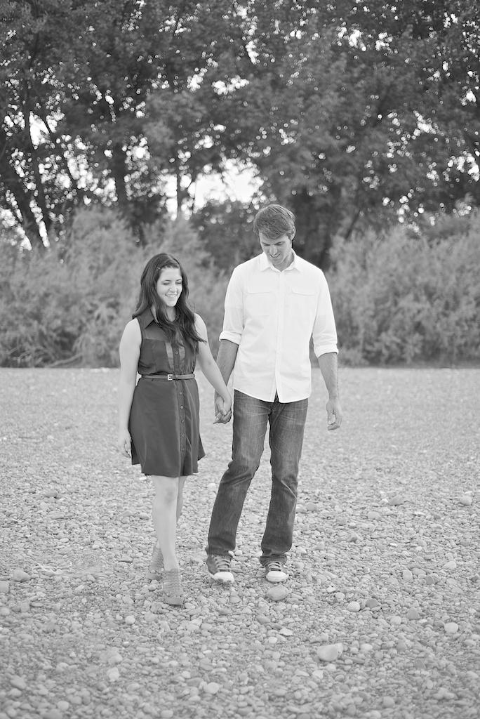 Shayla & Dave e-session 4921