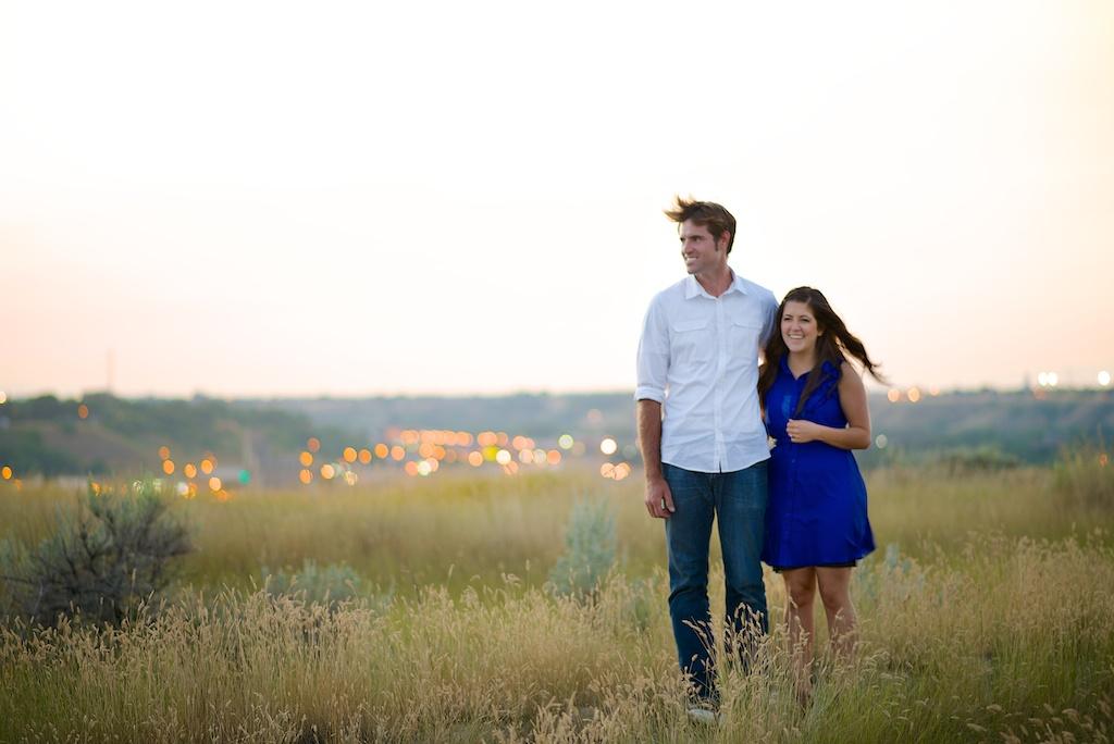 Shayla & Dave e-session 4988