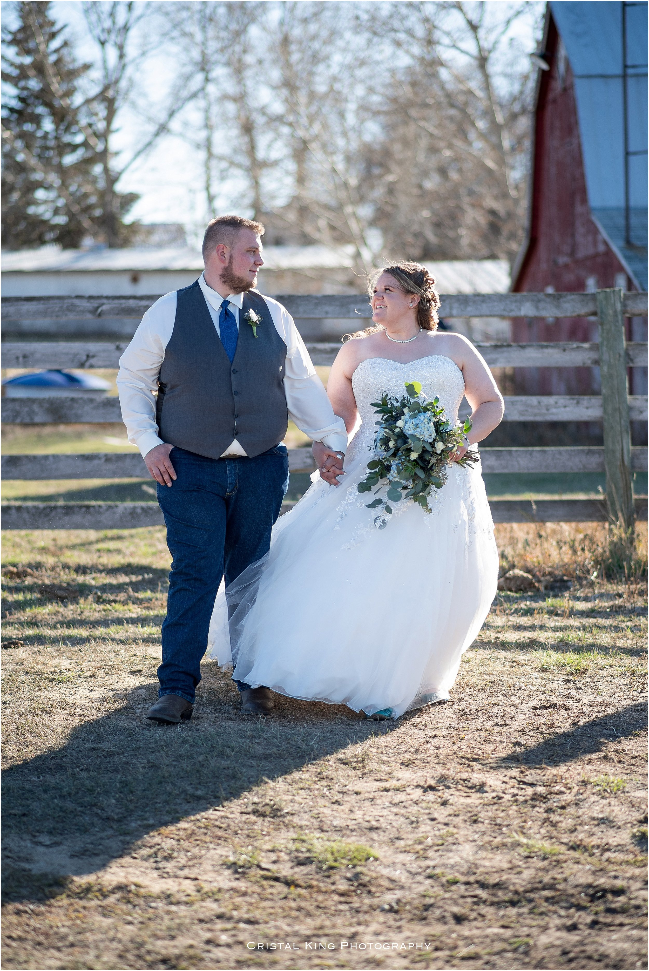 Tracy-Kyles-Wedding-101.jpg