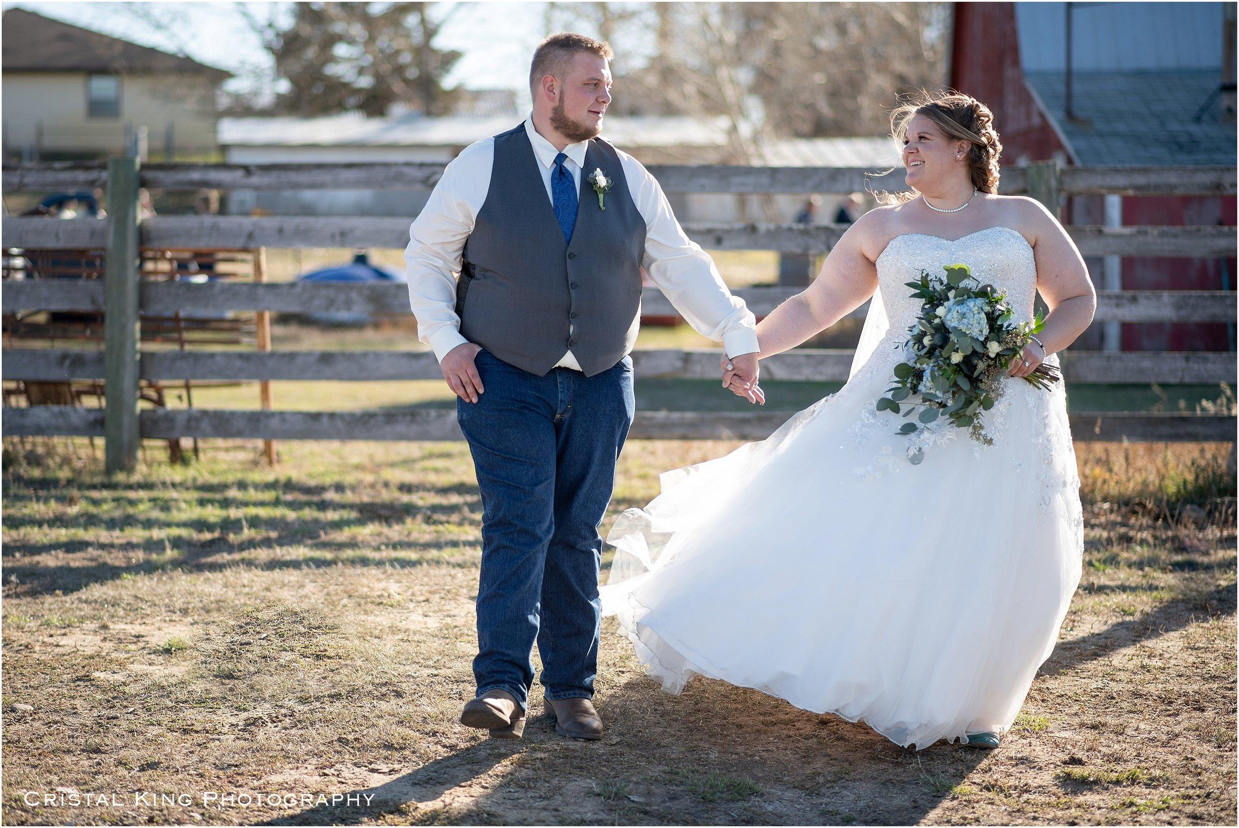 Tracy-Kyles-Wedding-102.jpg