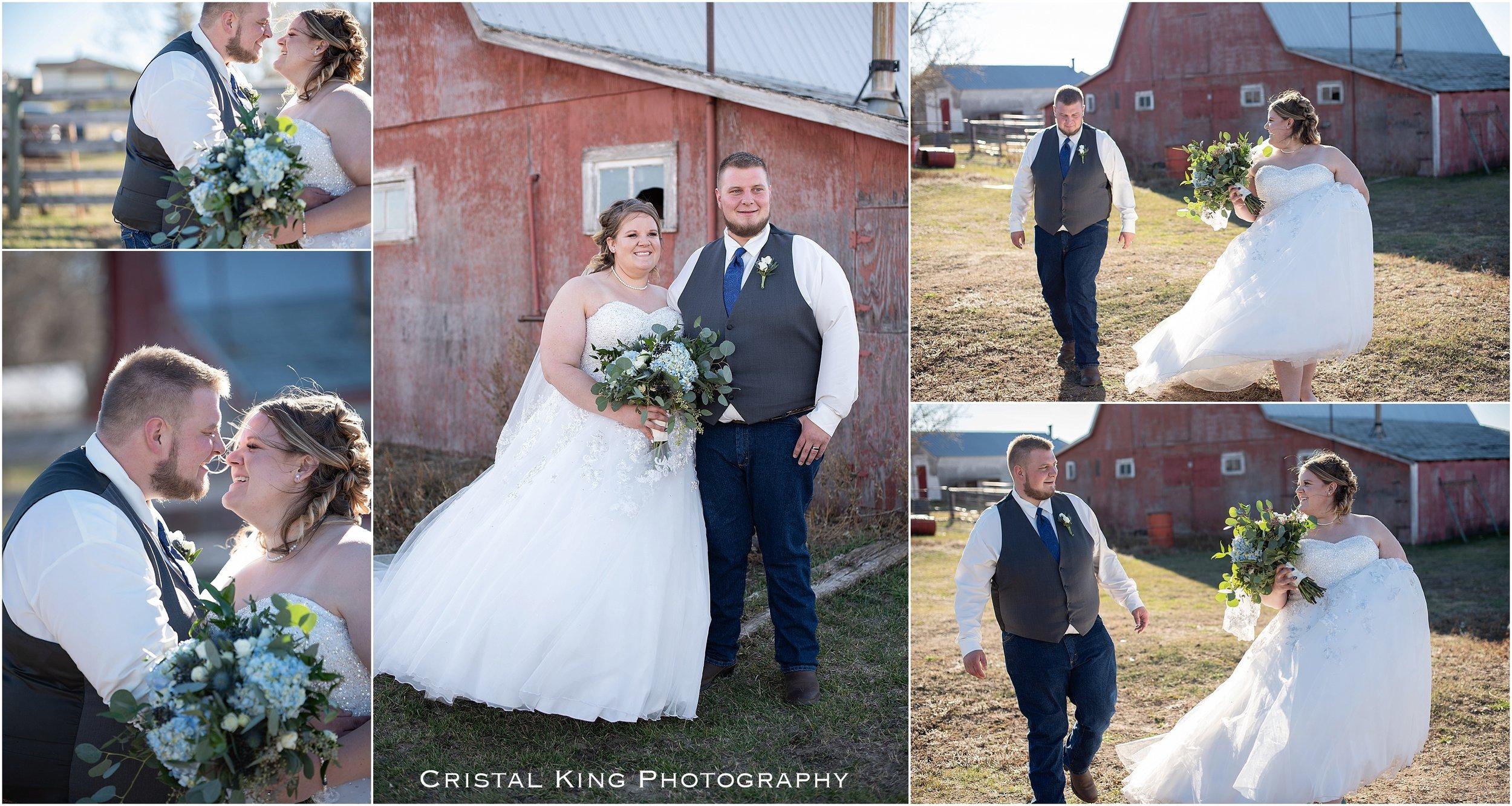 Tracy-Kyles-Wedding-105.jpg