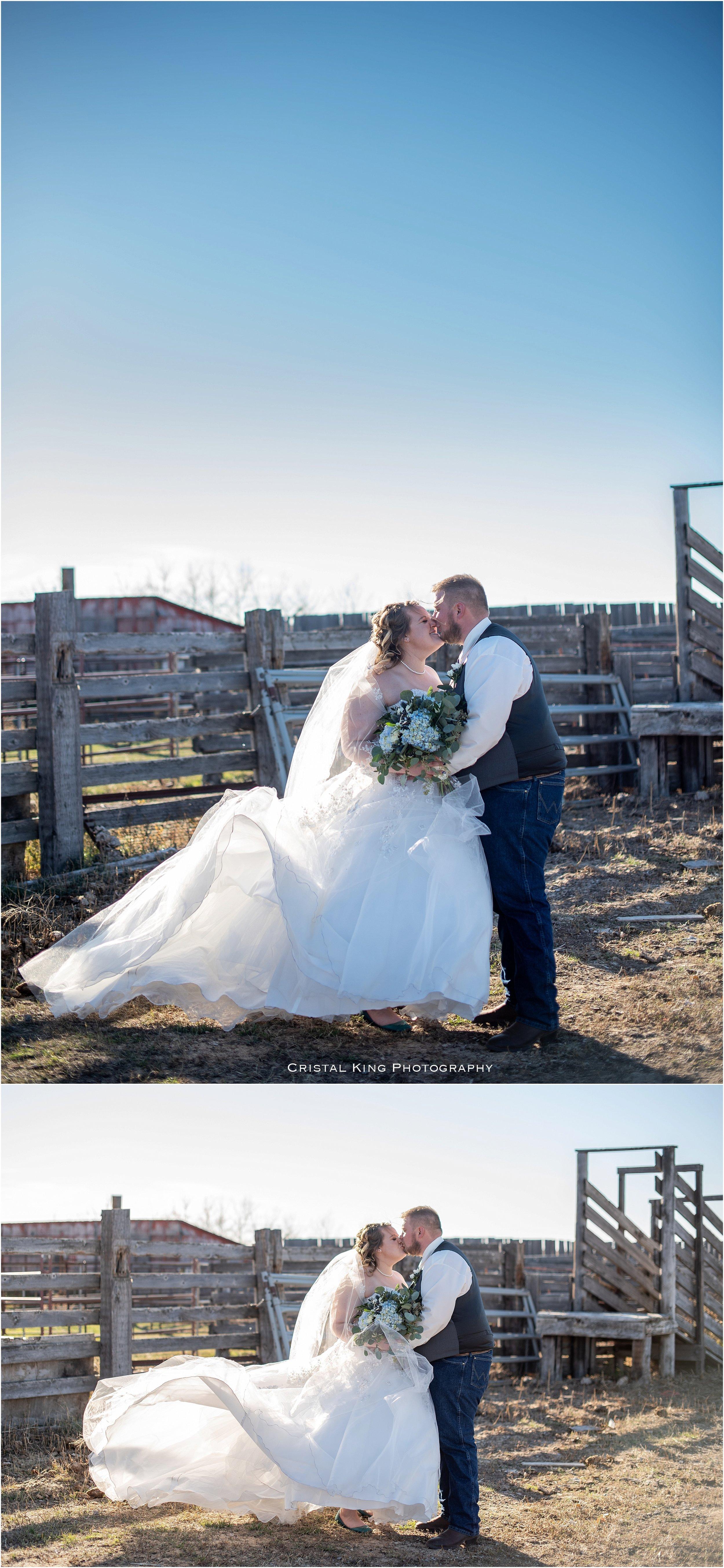 Tracy-Kyles-Wedding-111.jpg