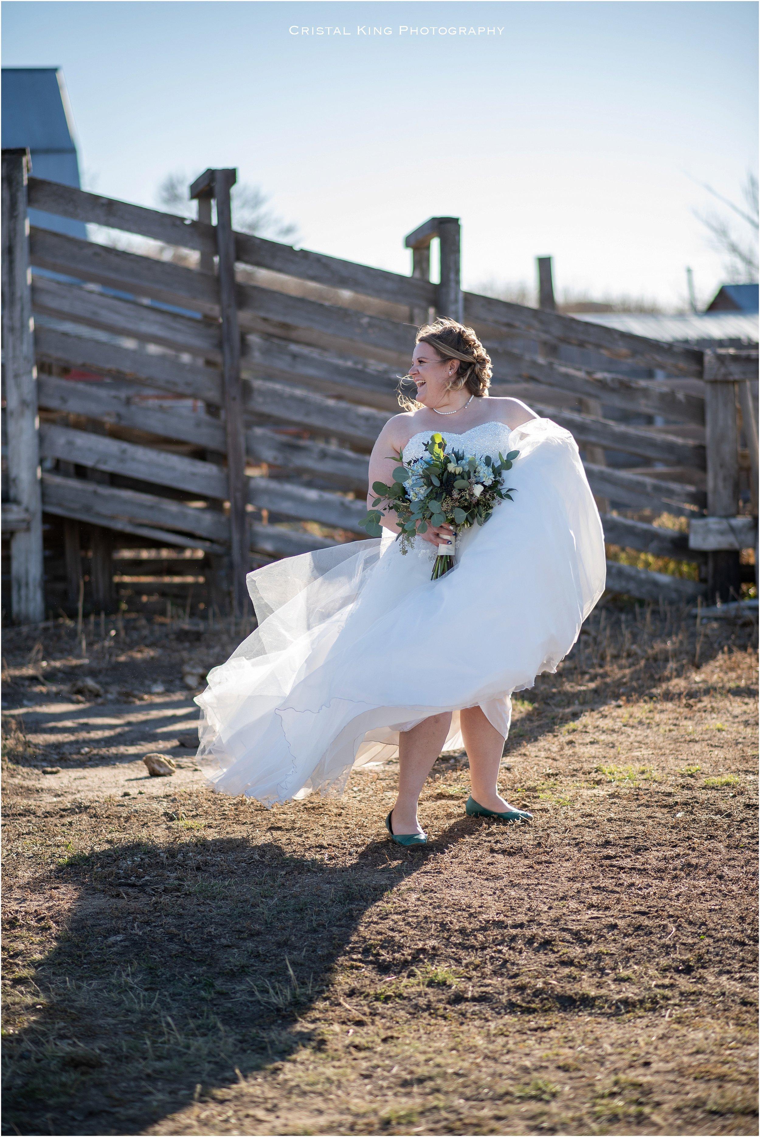 Tracy-Kyles-Wedding-112.jpg