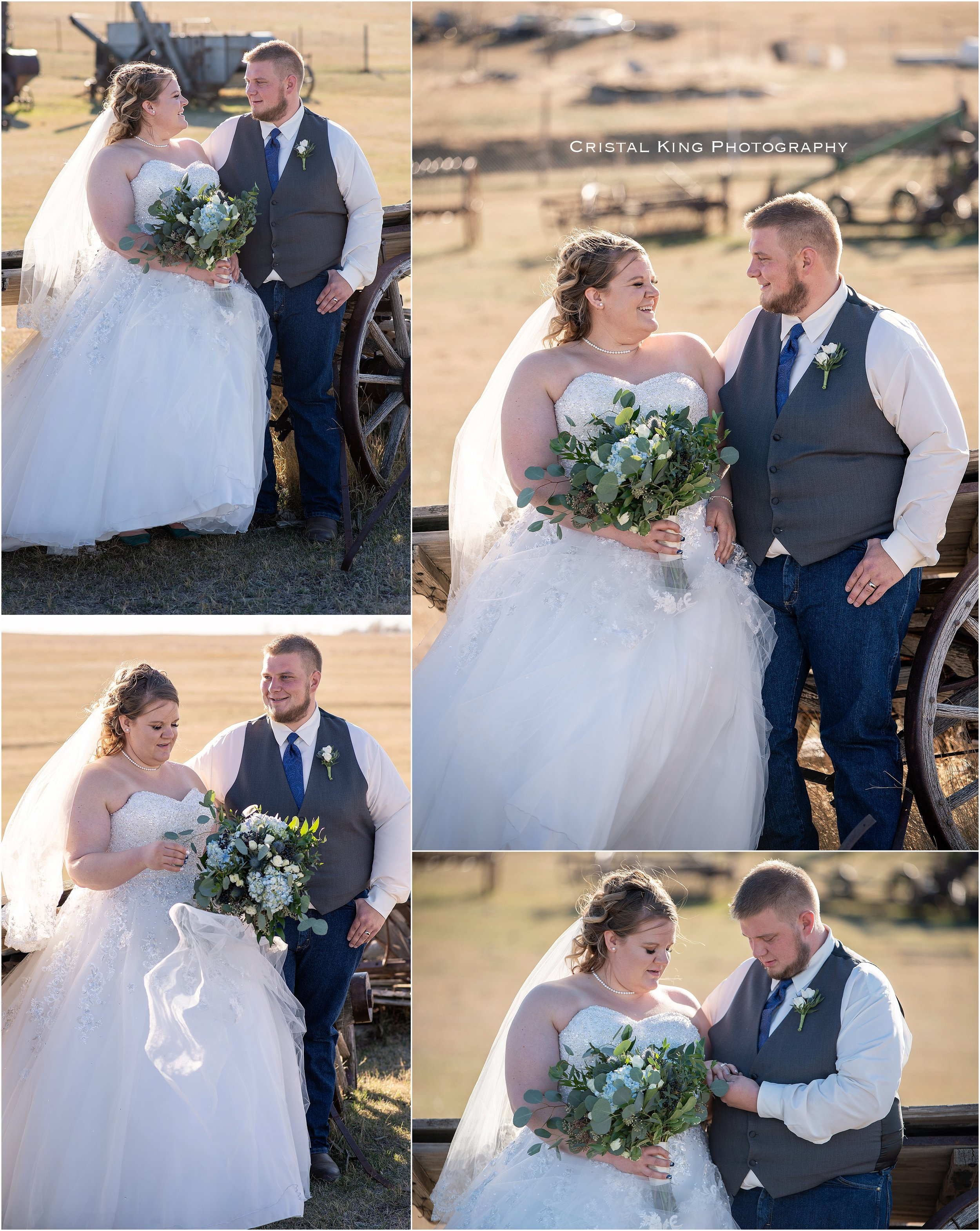 Tracy-Kyles-Wedding-113.jpg