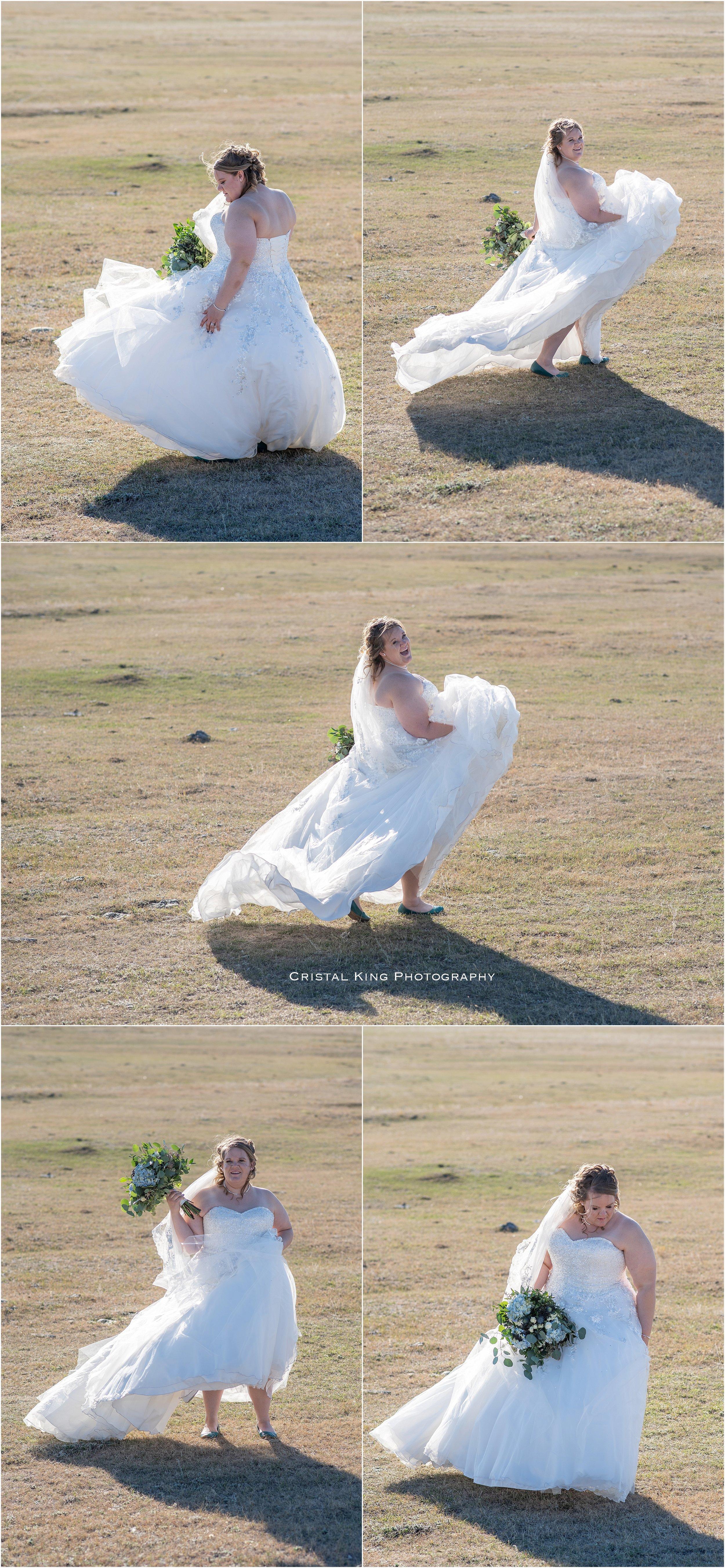 Tracy-Kyles-Wedding-117.jpg