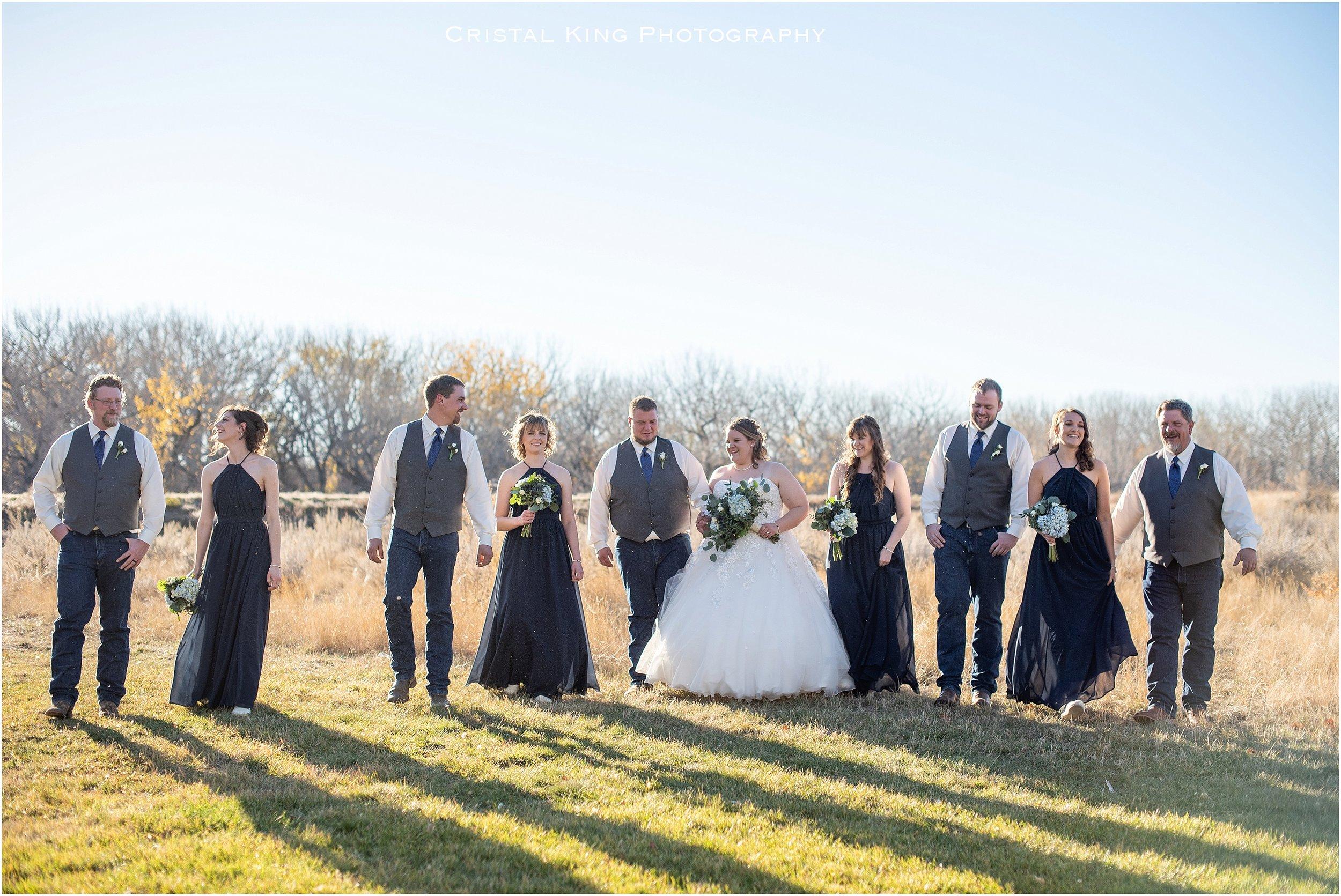 Tracy-Kyles-Wedding-122.jpg