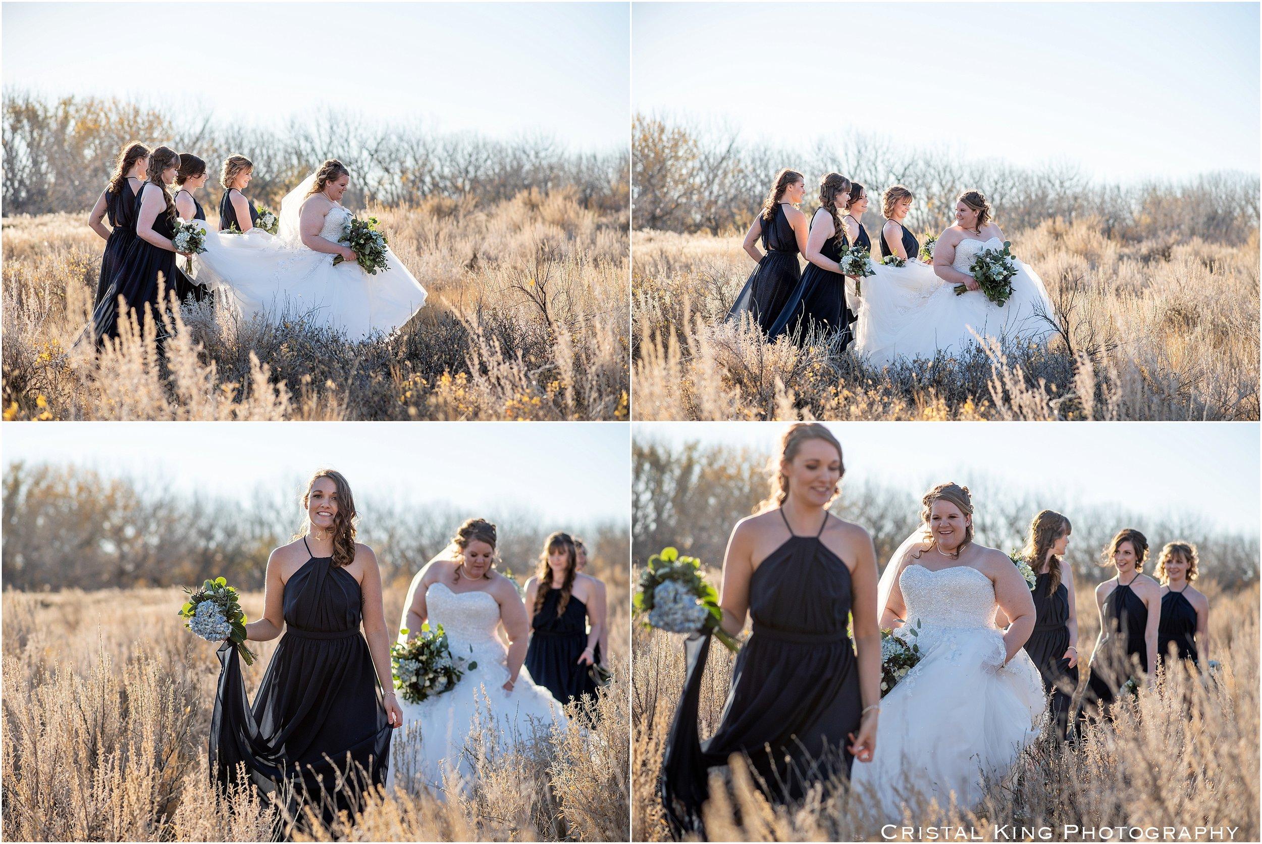 Tracy-Kyles-Wedding-128.jpg