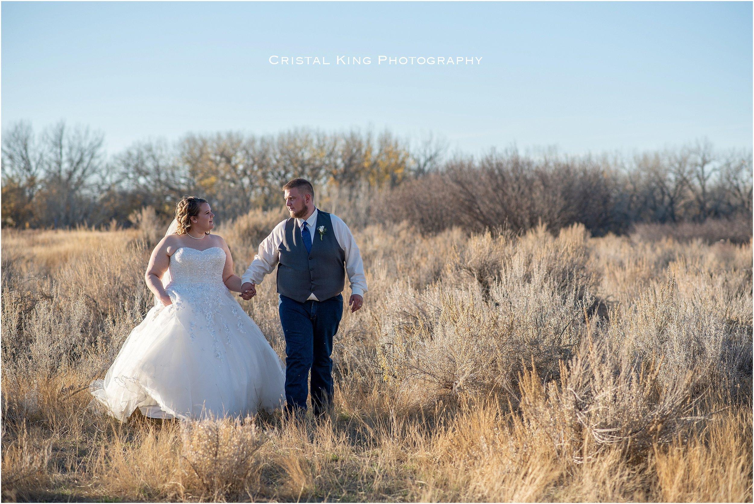 Tracy-Kyles-Wedding-135.jpg