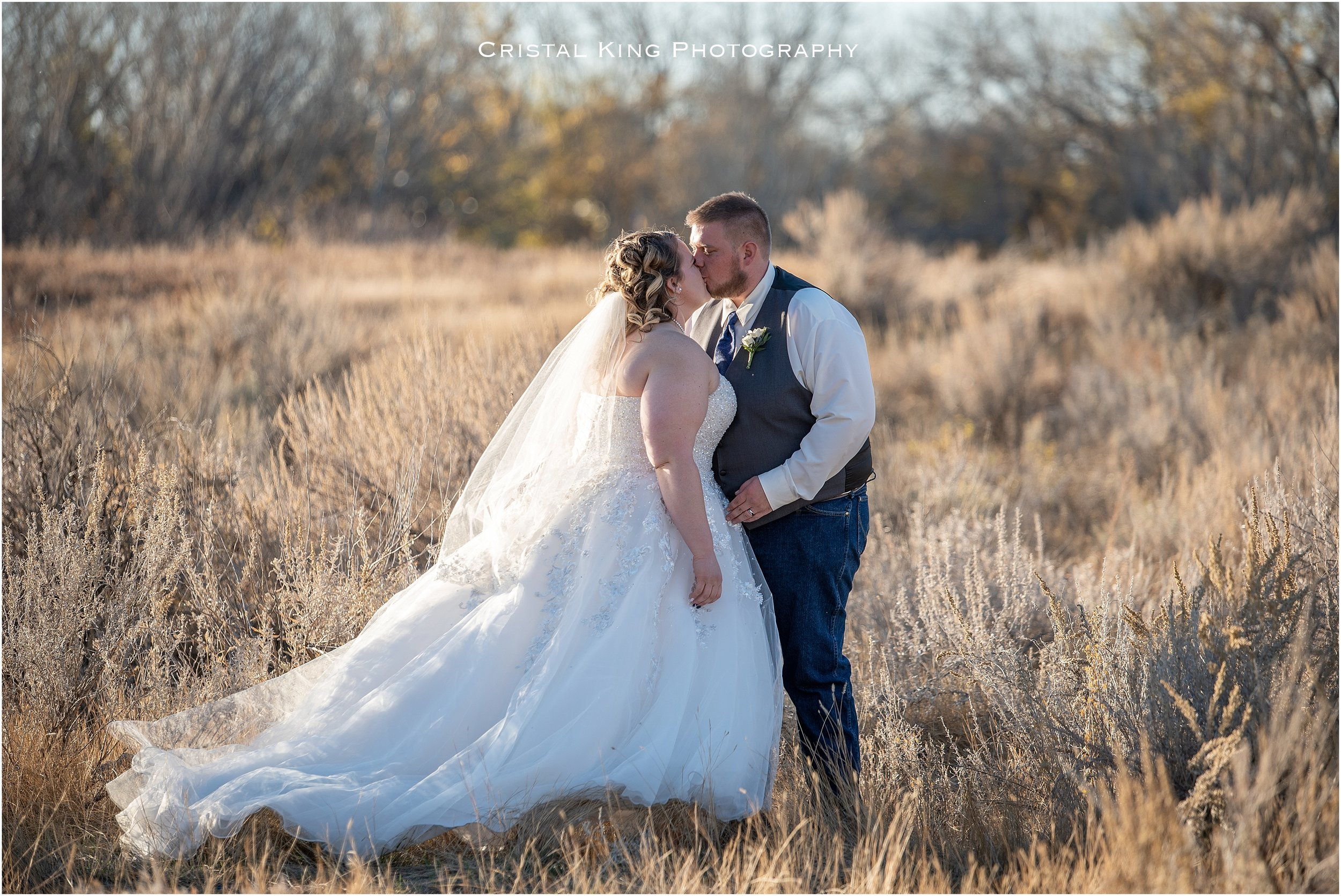 Tracy-Kyles-Wedding-138.jpg