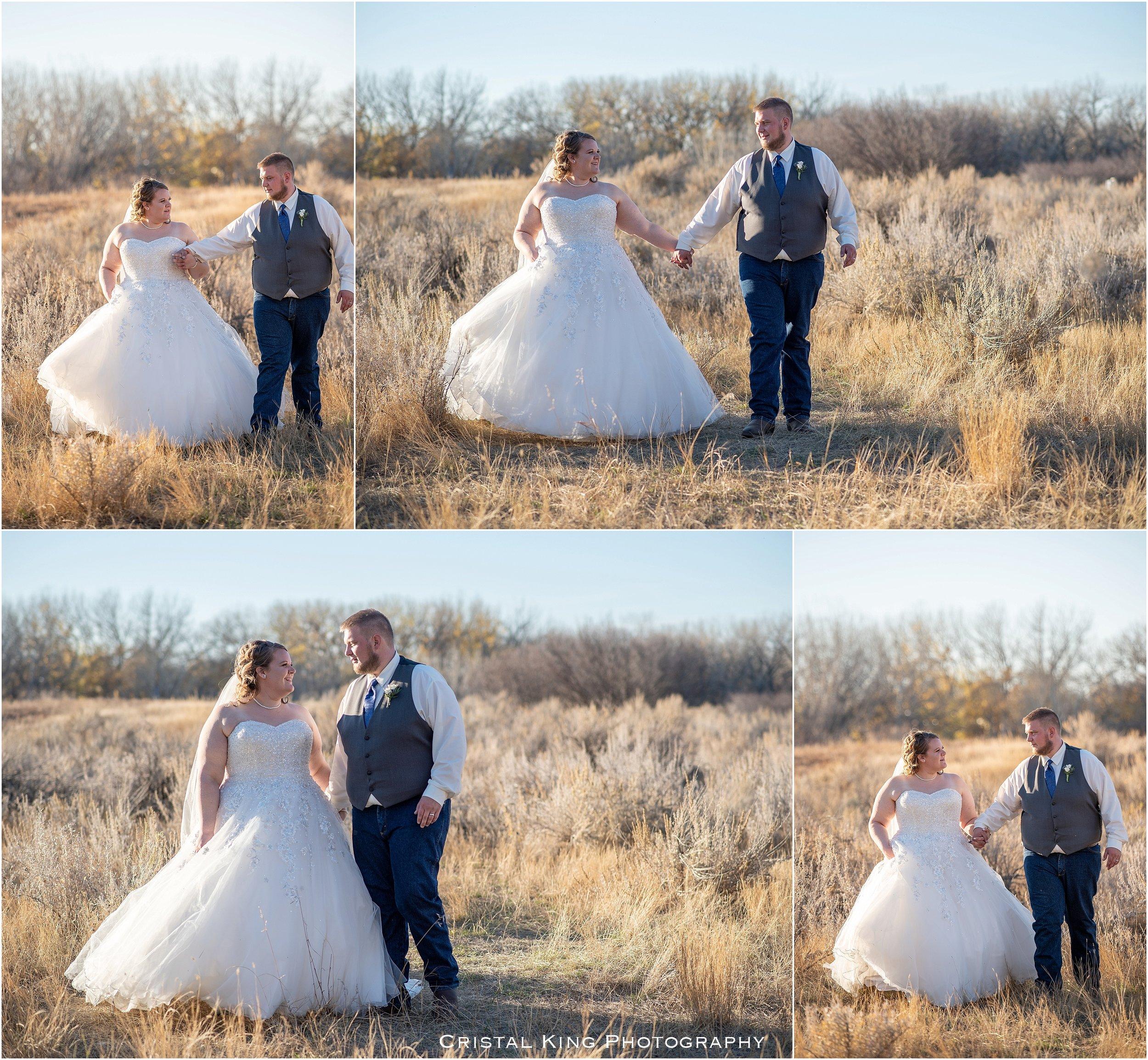 Tracy-Kyles-Wedding-140.jpg