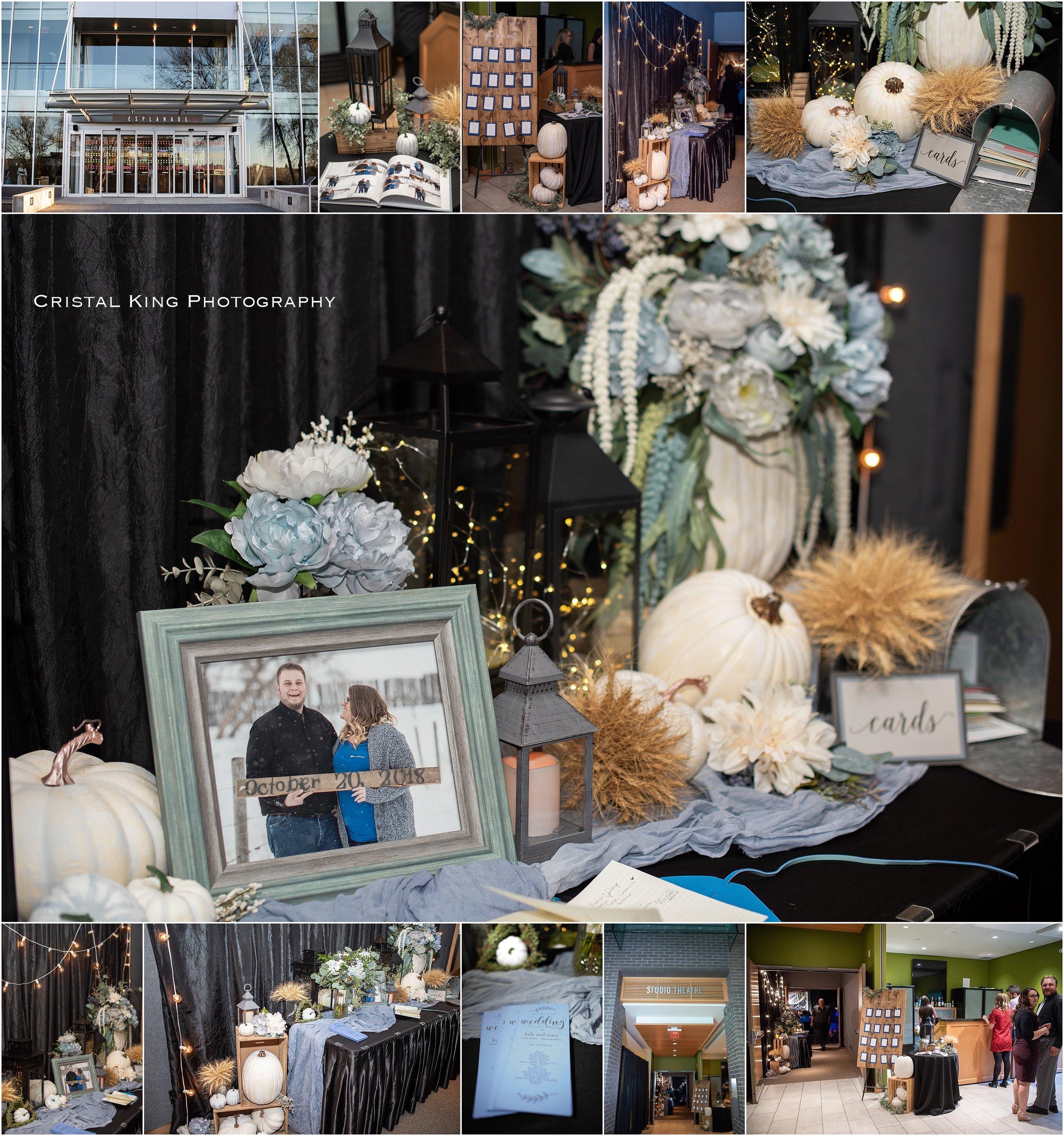 Tracy-Kyles-Wedding-141.jpg