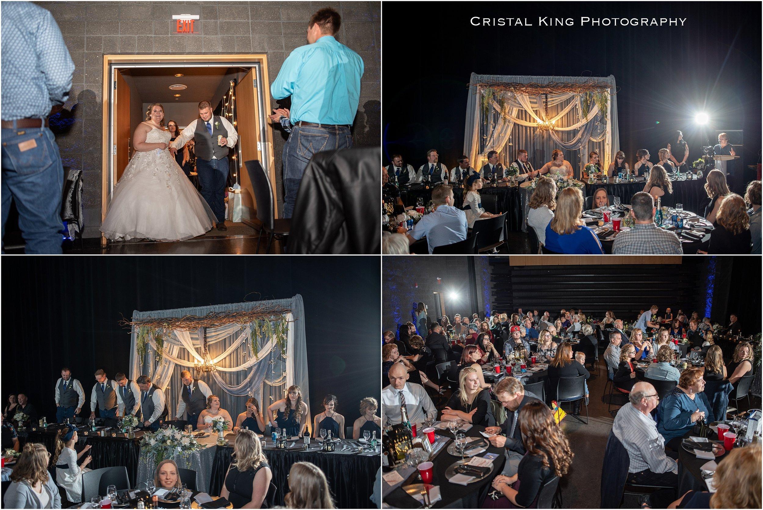Tracy-Kyles-Wedding-152.jpg