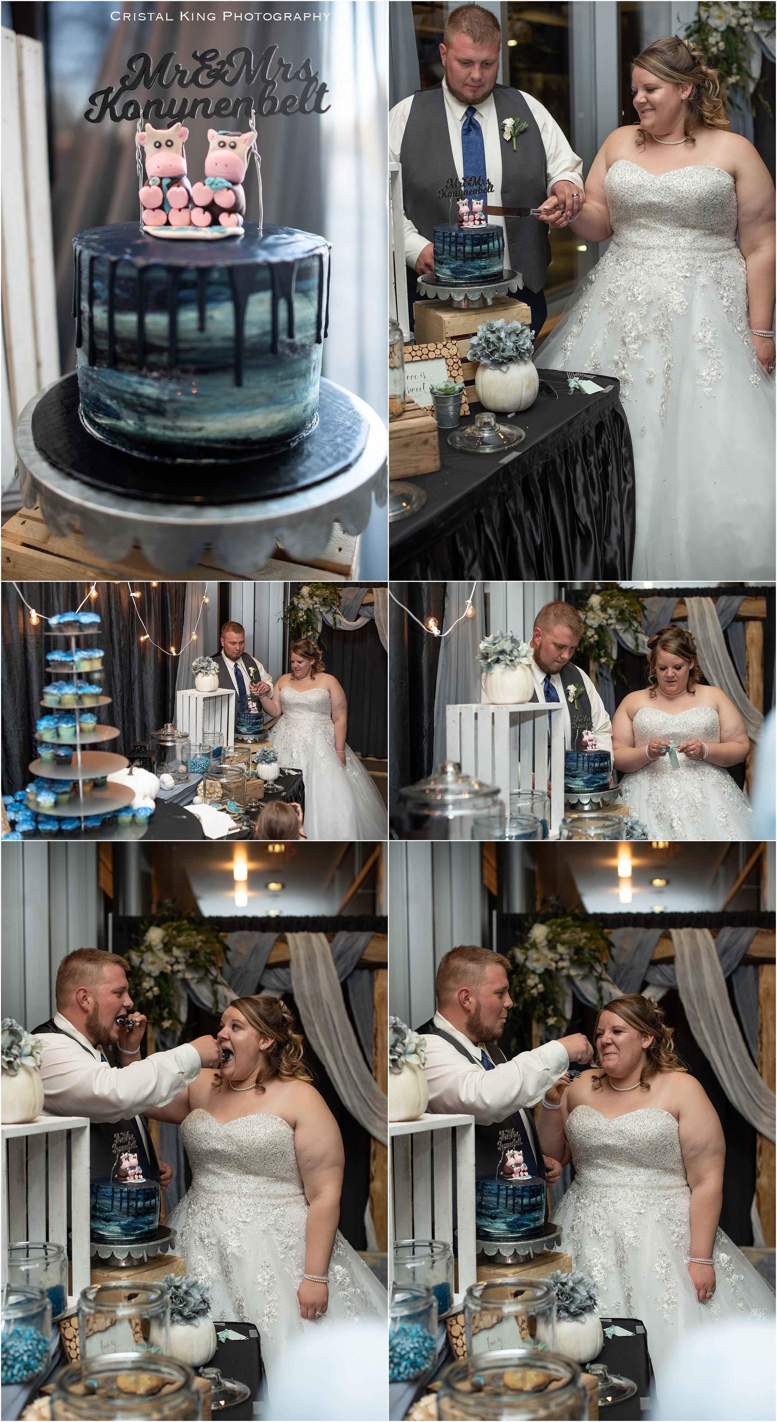 Tracy-Kyles-Wedding-158.jpg