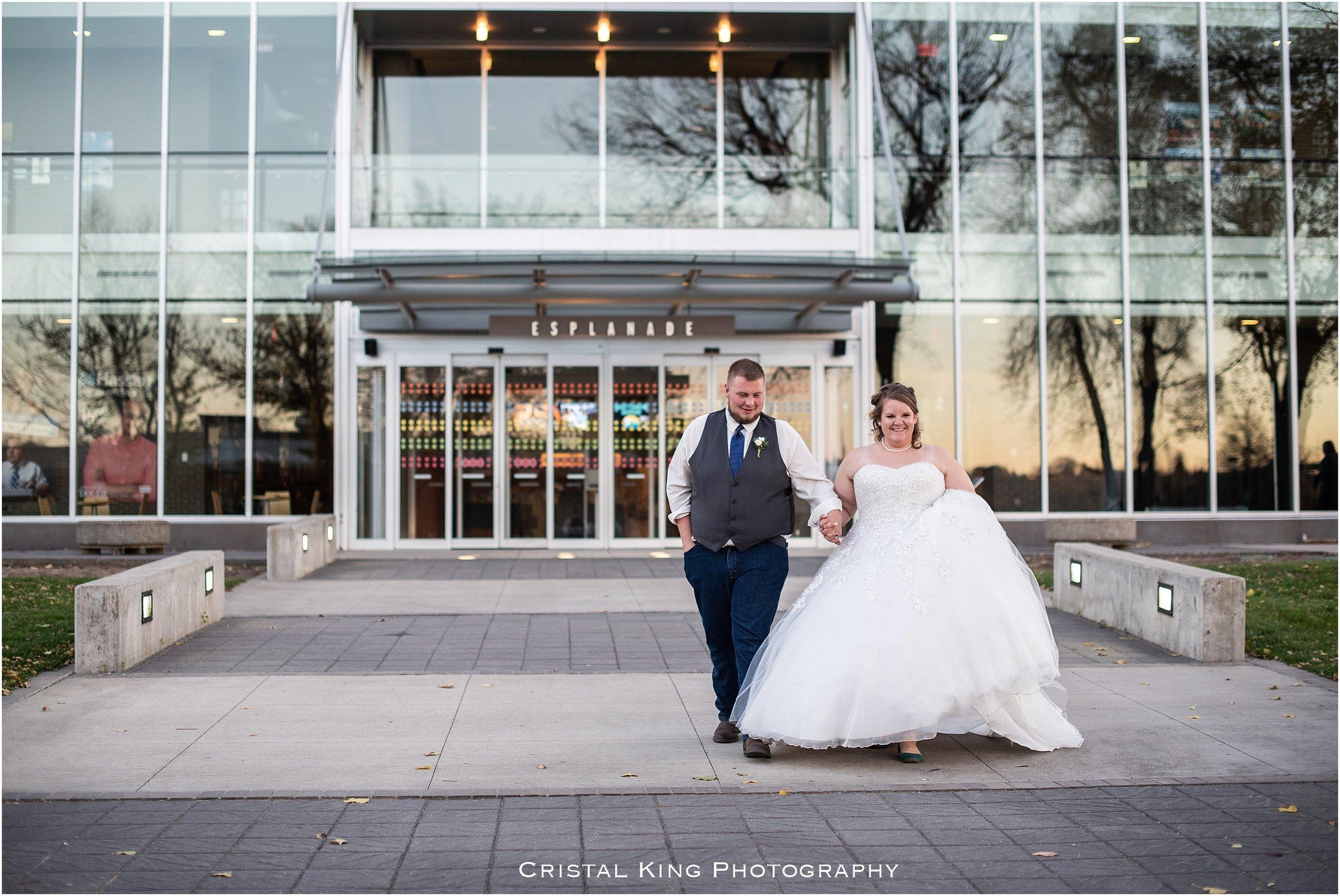 Tracy-Kyles-Wedding-176.jpg