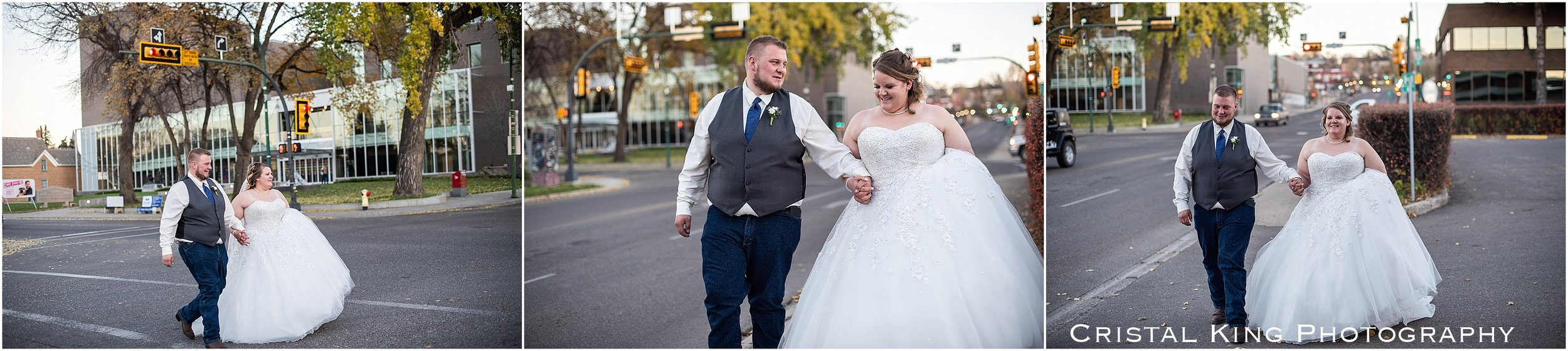 Tracy-Kyles-Wedding-177.jpg