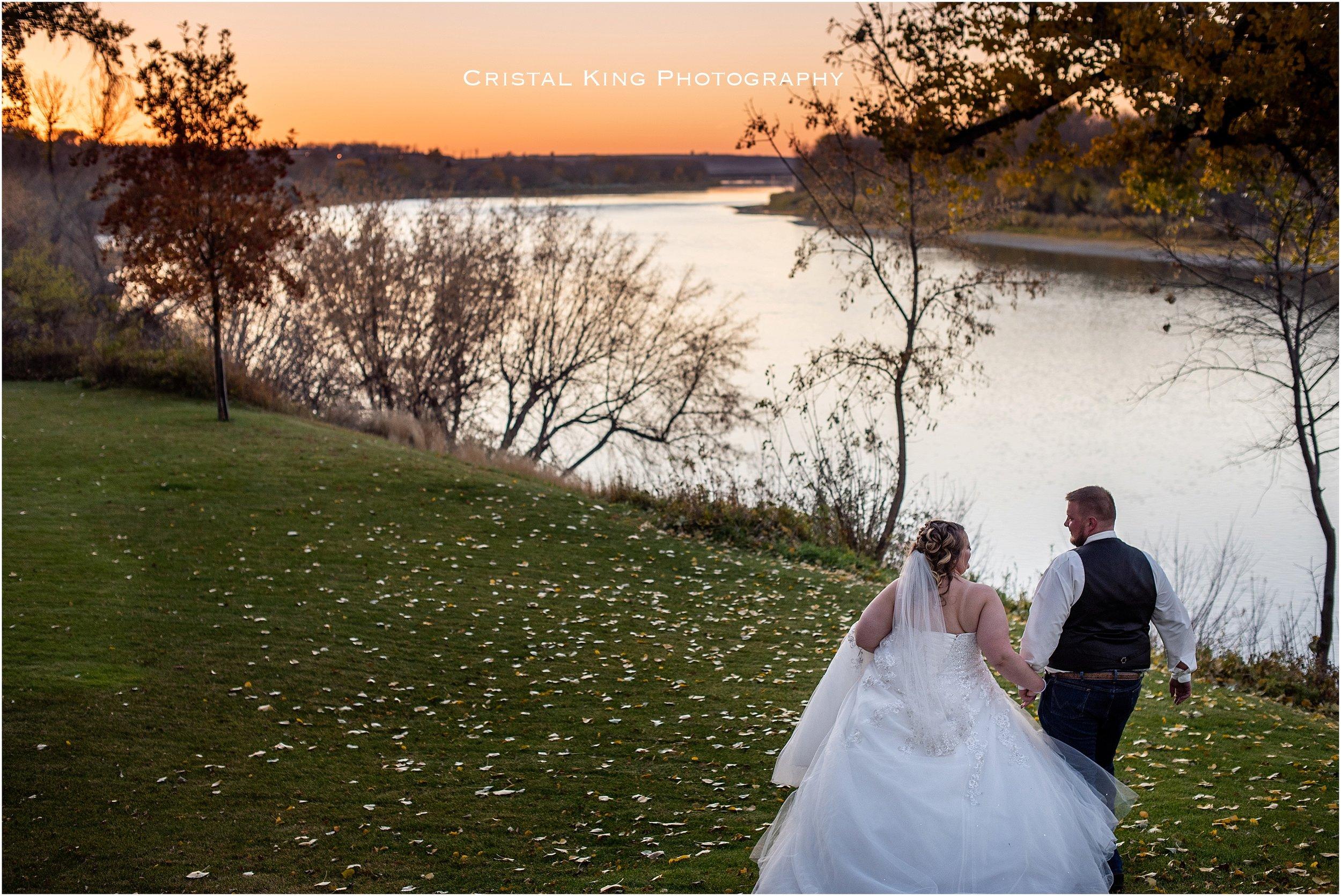 Tracy-Kyles-Wedding-180.jpg