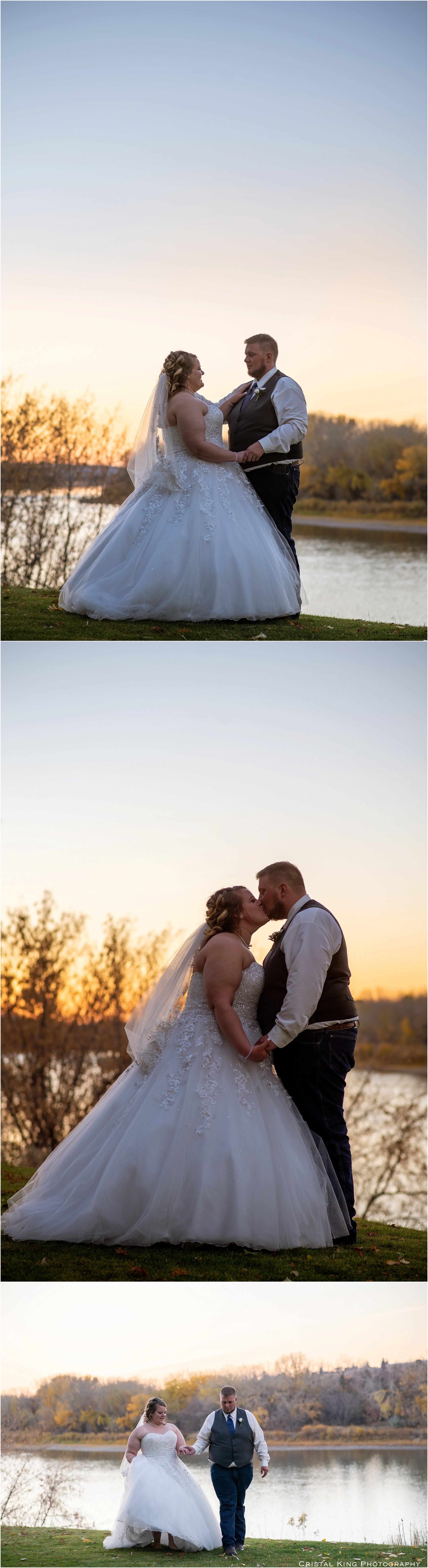 Tracy-Kyles-Wedding-181.jpg