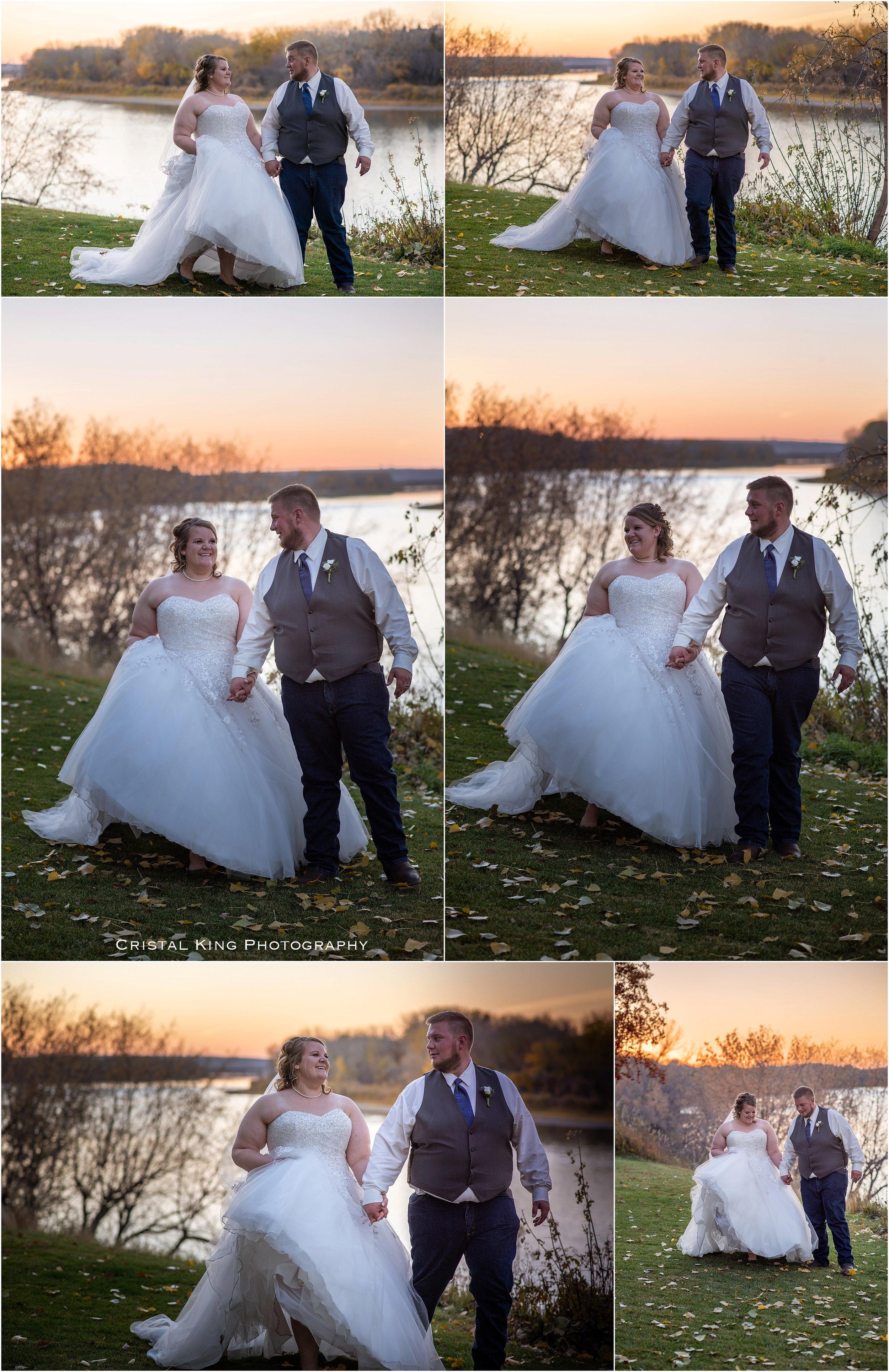 Tracy-Kyles-Wedding-184.jpg