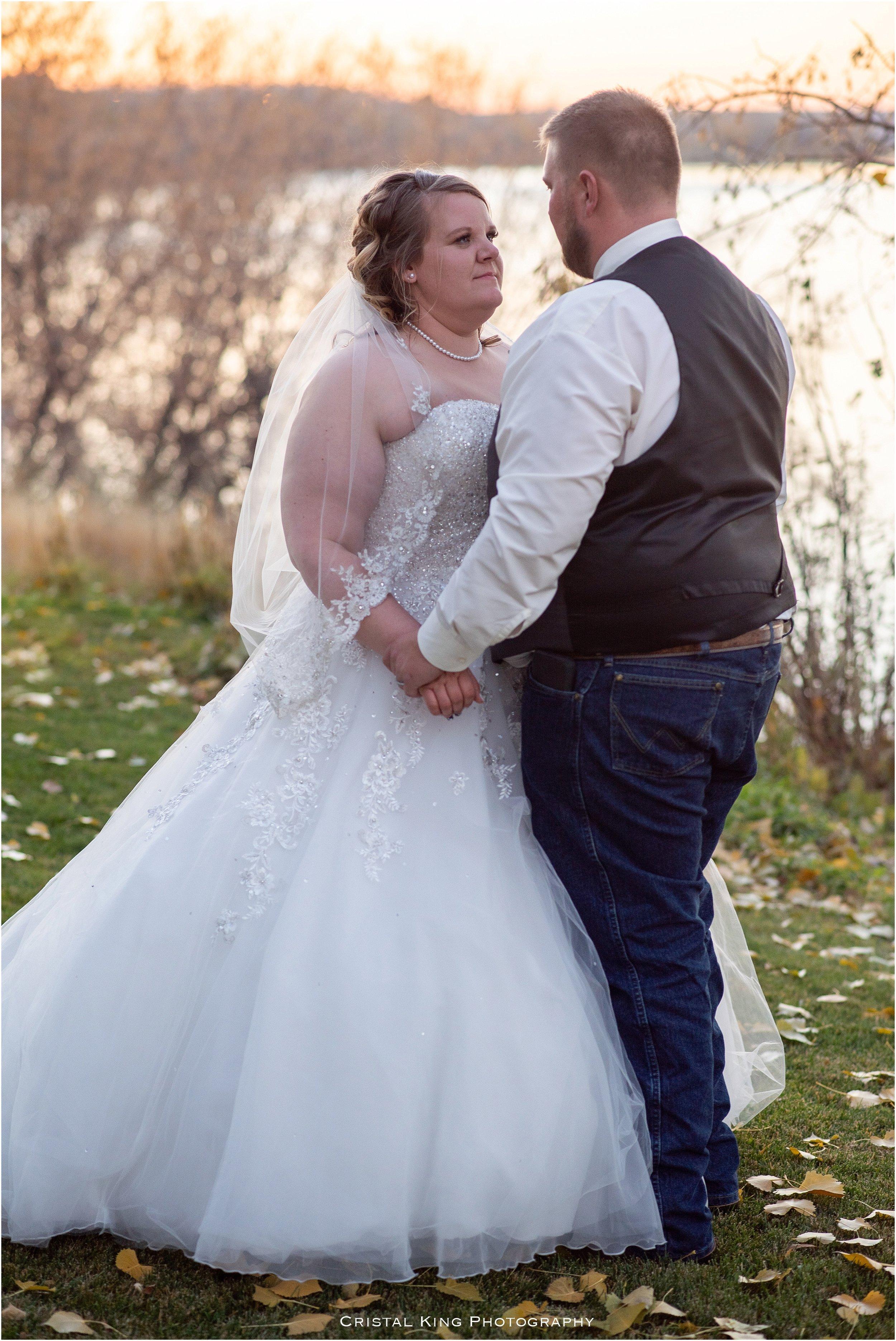 Tracy-Kyles-Wedding-190.jpg